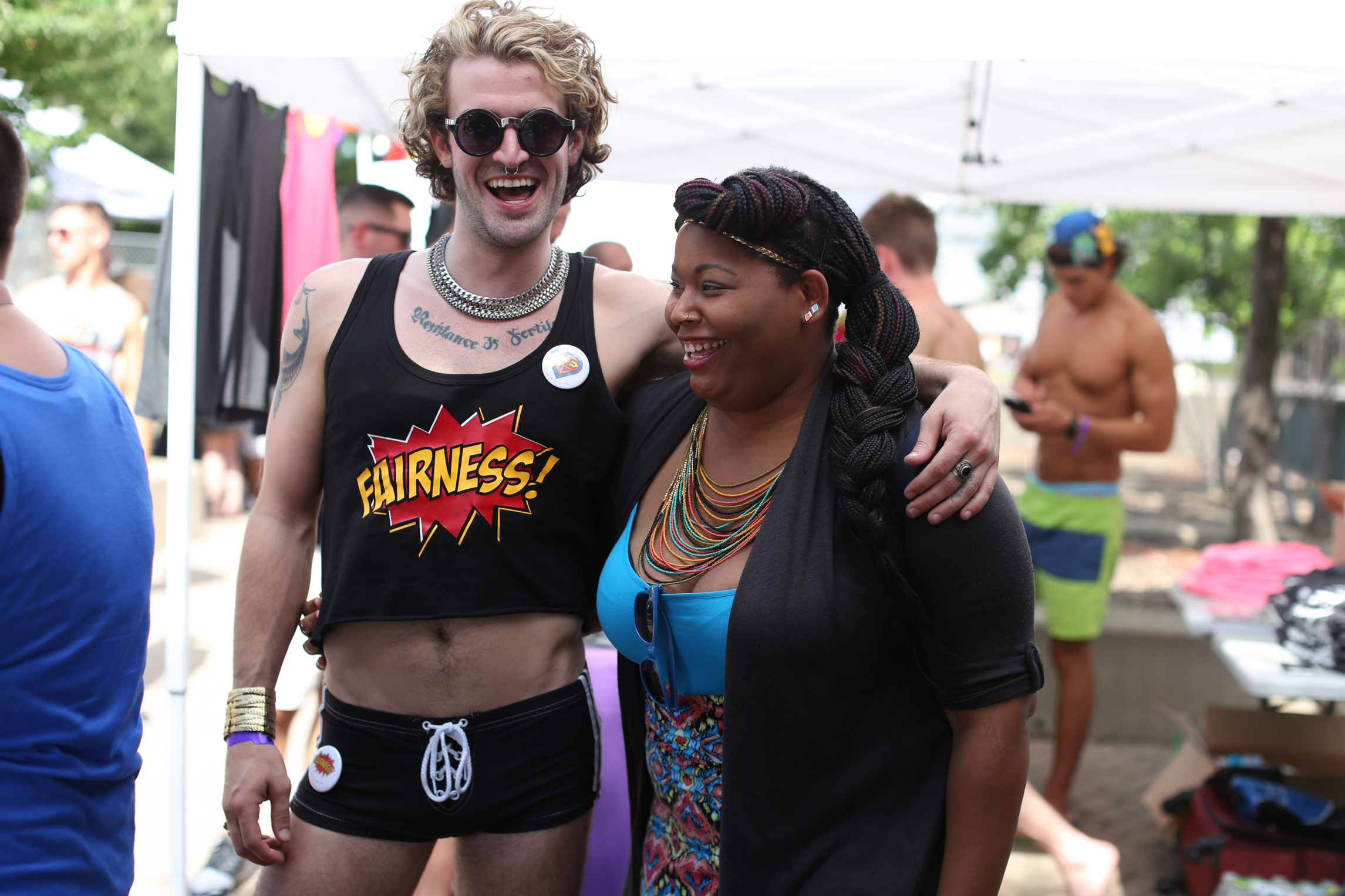 PRIDE W-FEVA 2015 EDITED CRYSTAL LUDWICK PHOTO (69 of 83).jpg