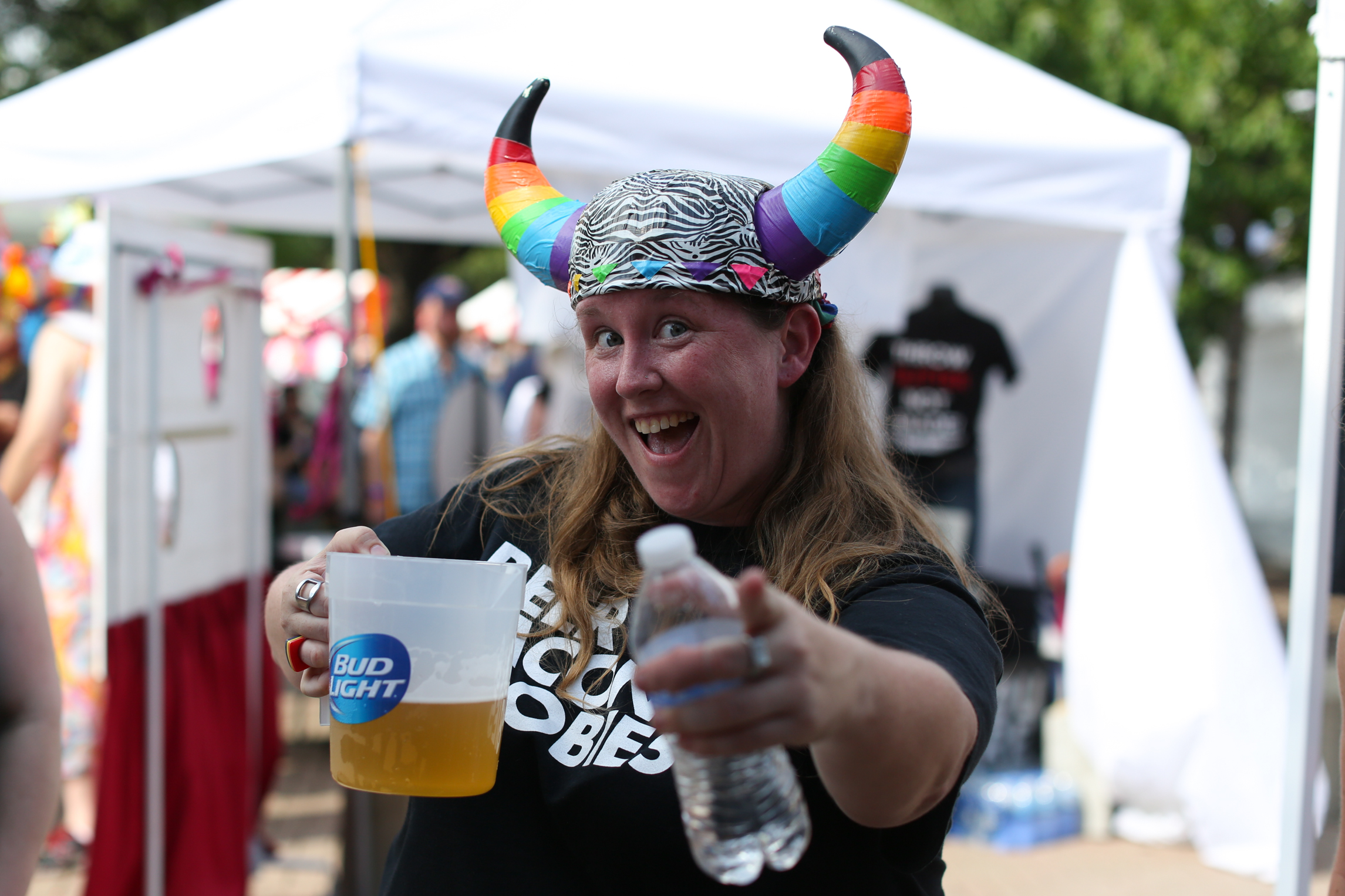 PRIDE W-FEVA 2015 EDITED CRYSTAL LUDWICK PHOTO (76 of 83).jpg