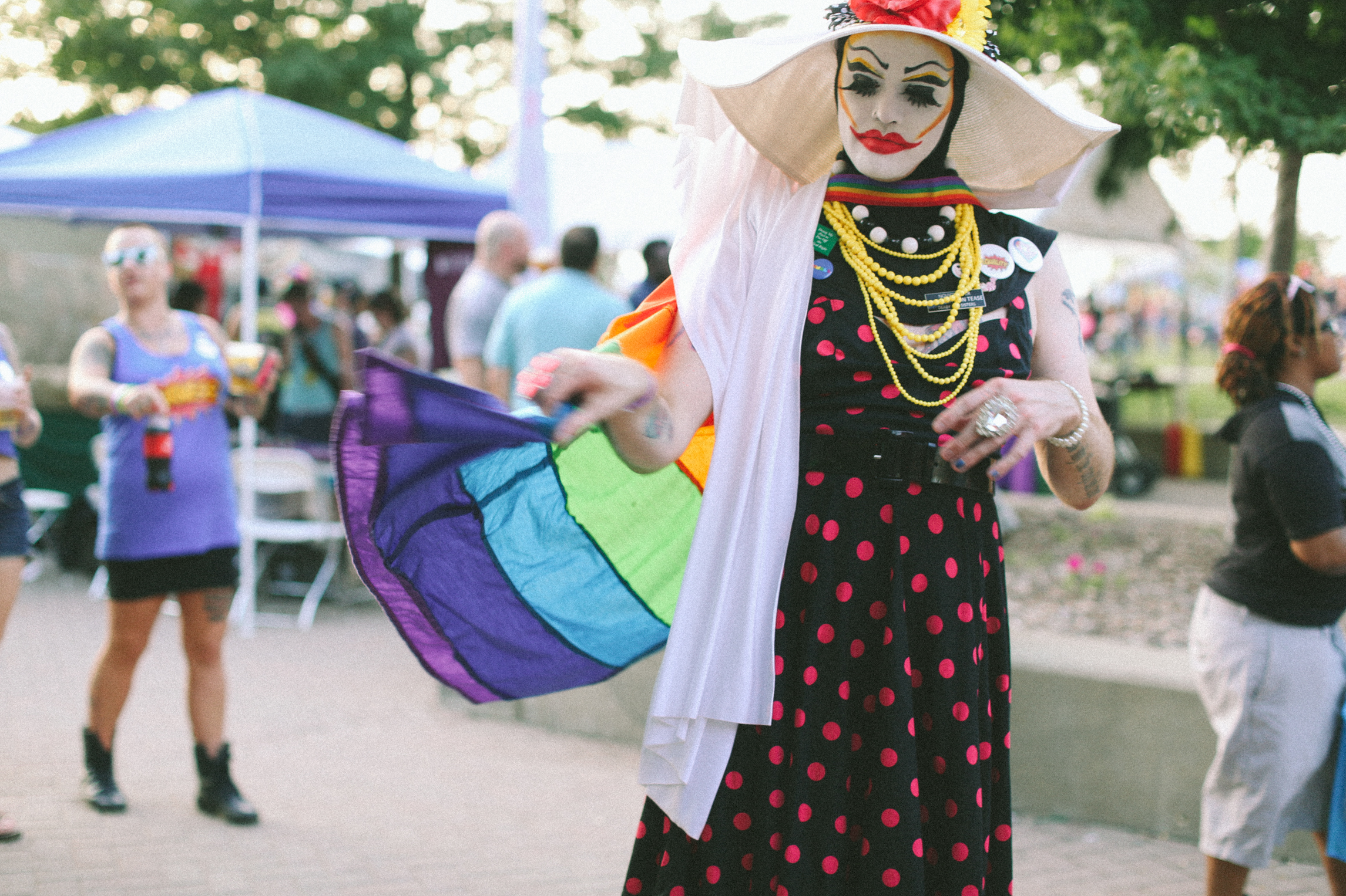 PRIDE W-FEVA 2015 EDITED CRYSTAL LUDWICK PHOTO (82 of 83).jpg