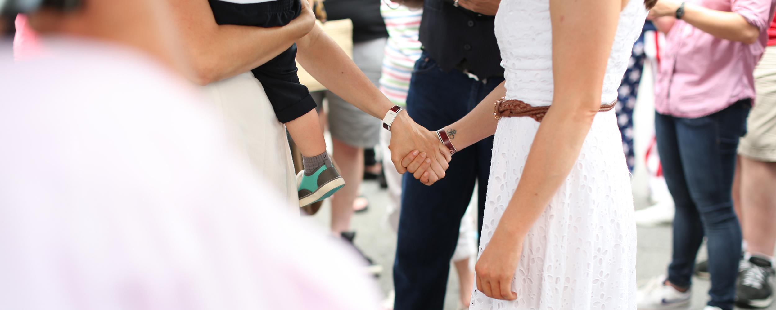 FEVA TAPROOM MARRIAGE CELBRATION SCOTUS RULING 2015 WEBSITE  (41 of 91).jpg