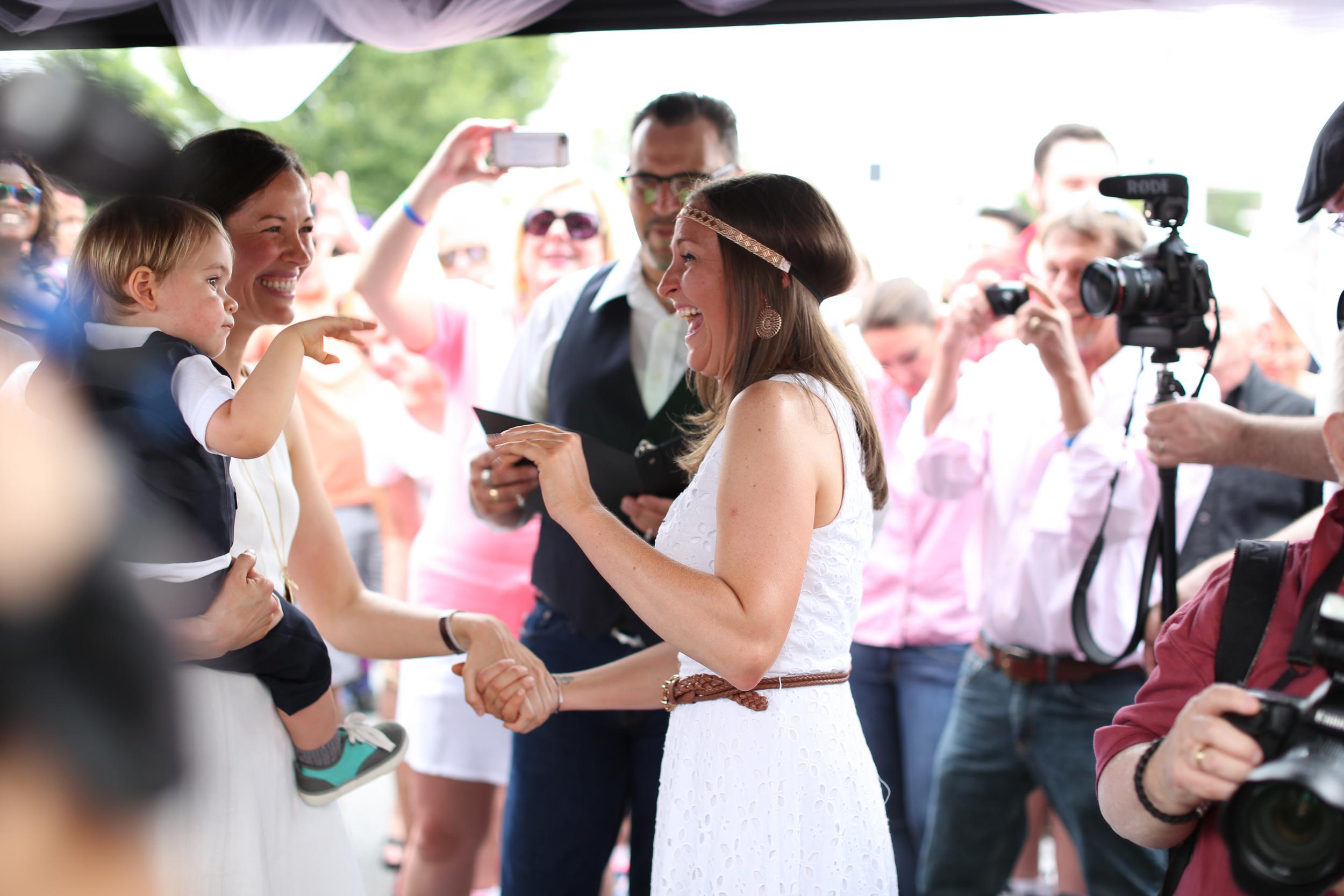 FEVA TAPROOM MARRIAGE CELBRATION SCOTUS RULING 2015 WEBSITE  (43 of 91).jpg