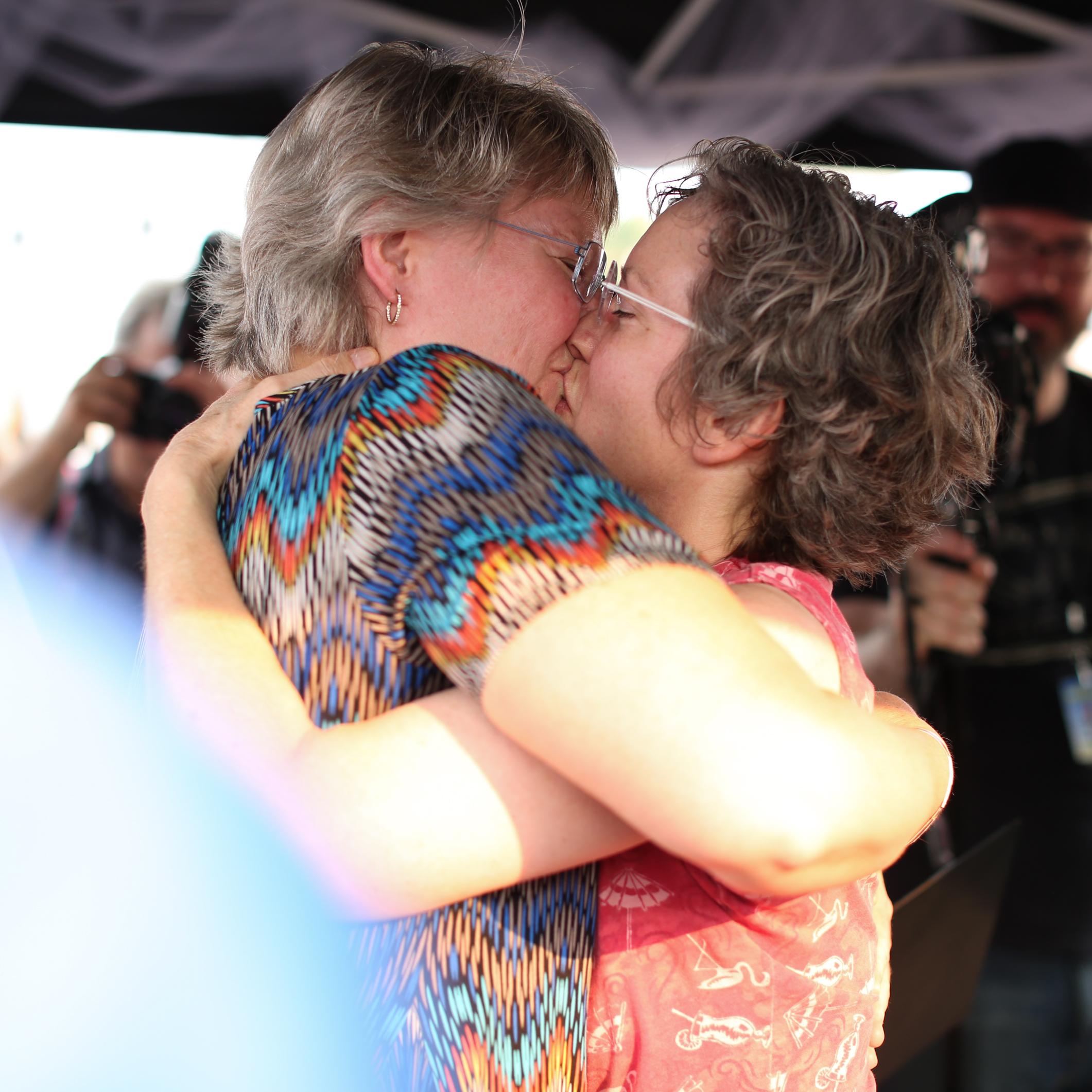 FEVA TAPROOM MARRIAGE CELBRATION SCOTUS RULING 2015 WEBSITE  (37 of 91).jpg