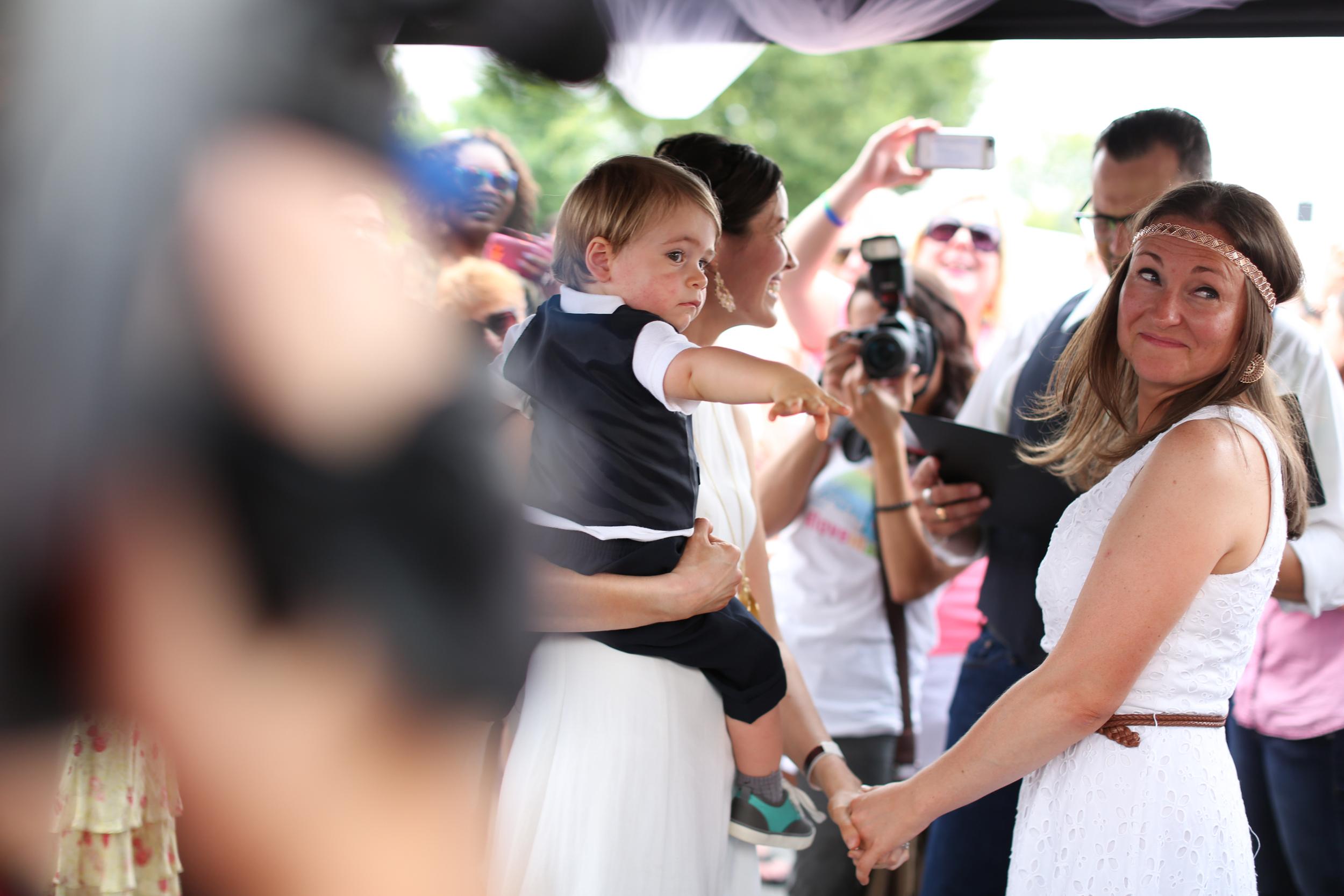 FEVA TAPROOM MARRIAGE CELBRATION SCOTUS RULING 2015 WEBSITE  (47 of 91).jpg