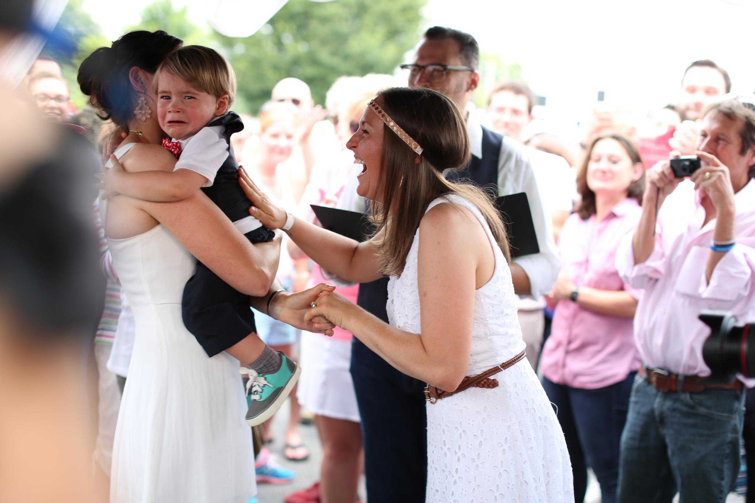 FEVA TAPROOM MARRIAGE CELBRATION SCOTUS RULING 2015 WEBSITE  (49 of 91).jpg