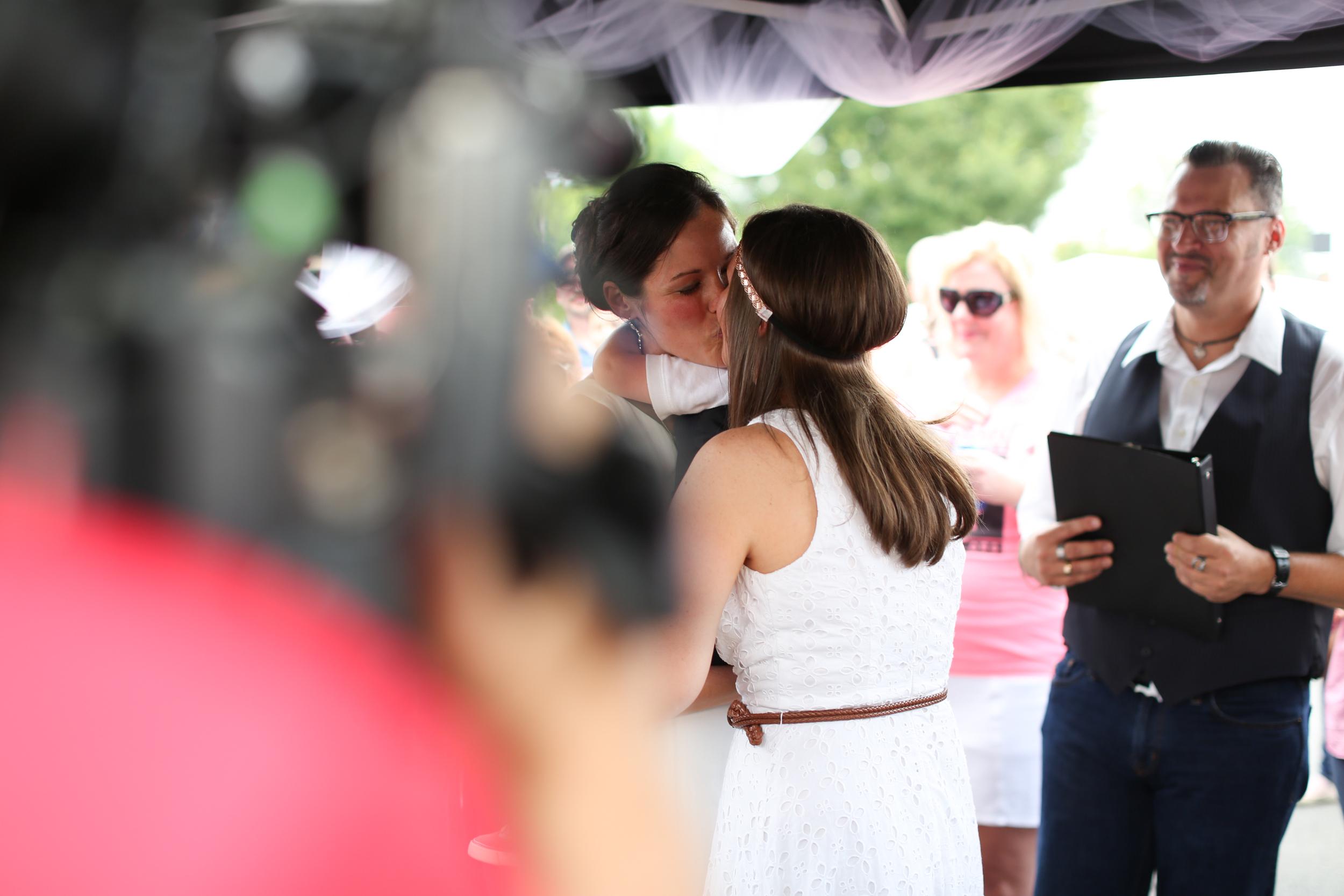 FEVA TAPROOM MARRIAGE CELBRATION SCOTUS RULING 2015 WEBSITE  (52 of 91).jpg