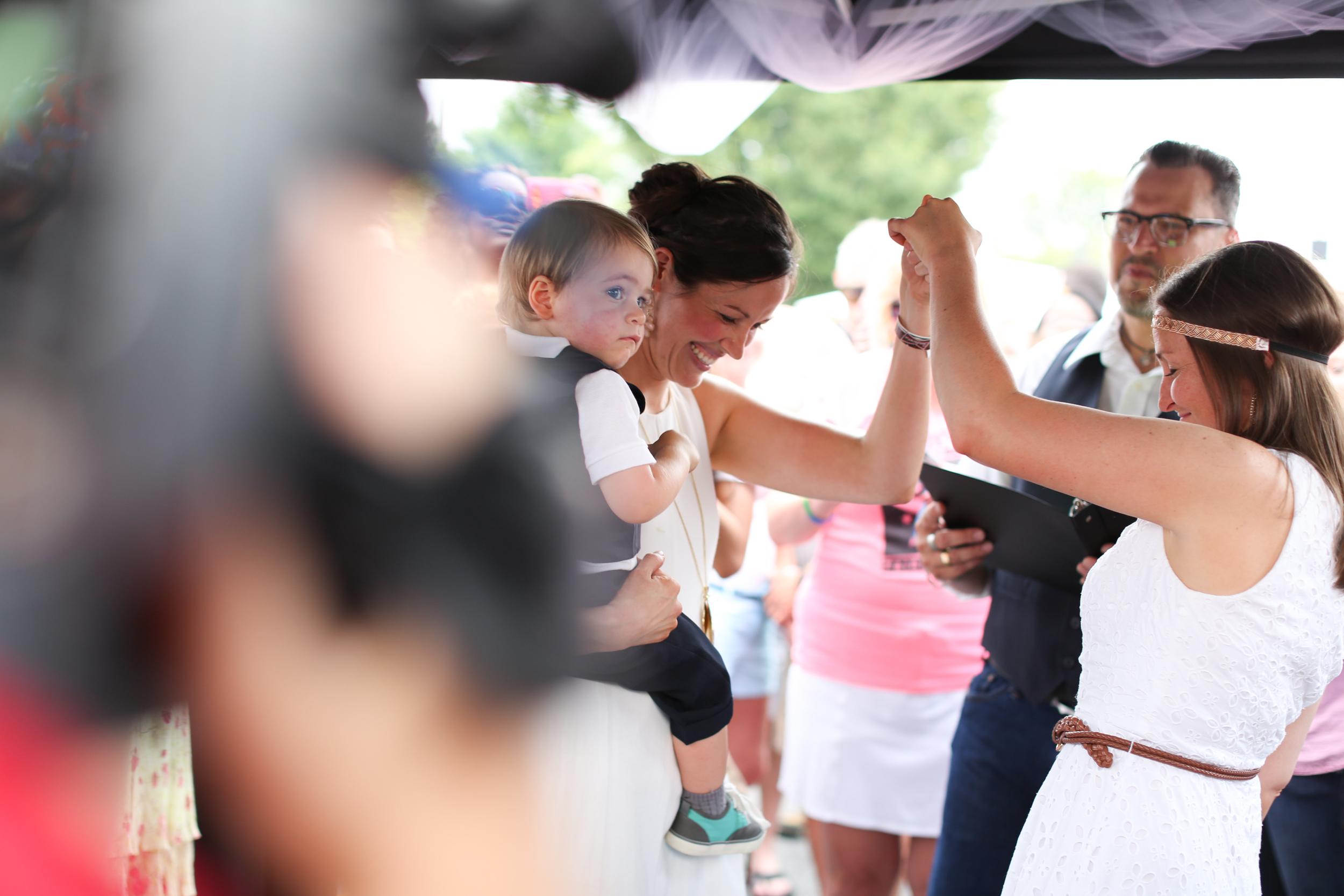 FEVA TAPROOM MARRIAGE CELBRATION SCOTUS RULING 2015 WEBSITE  (48 of 91).jpg