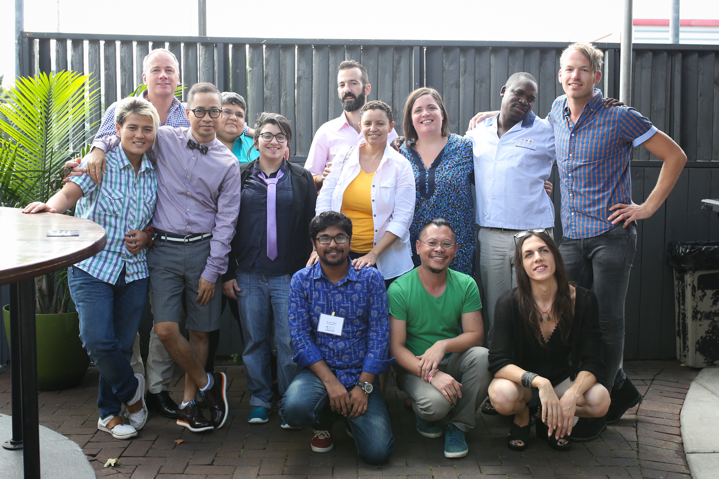FEVA International LGBT Conference Chill Bar 8.2015 (842 of 13).jpg