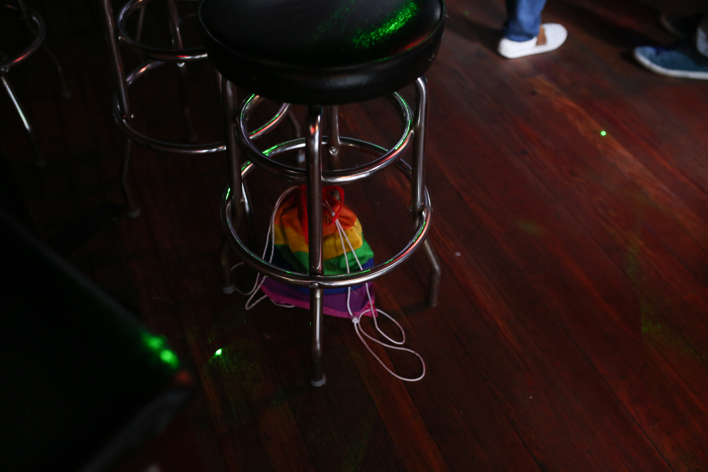 FEVA International LGBT Conference Chill Bar 8.2015 (845 of 13).jpg