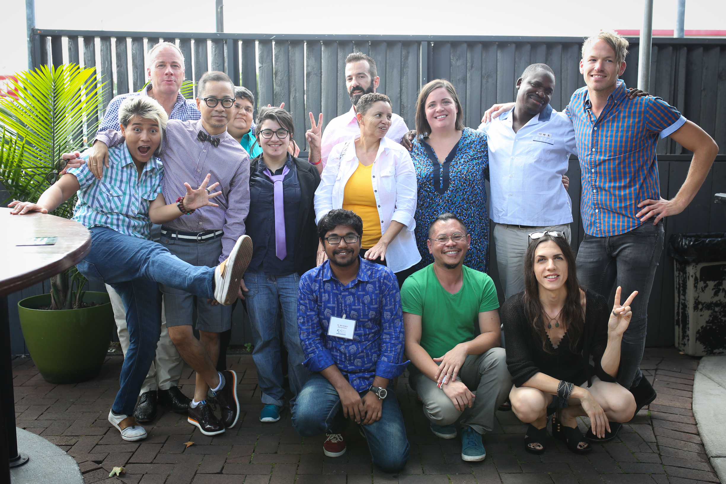 FEVA International LGBT Conference Chill Bar 8.2015 (846 of 13).jpg