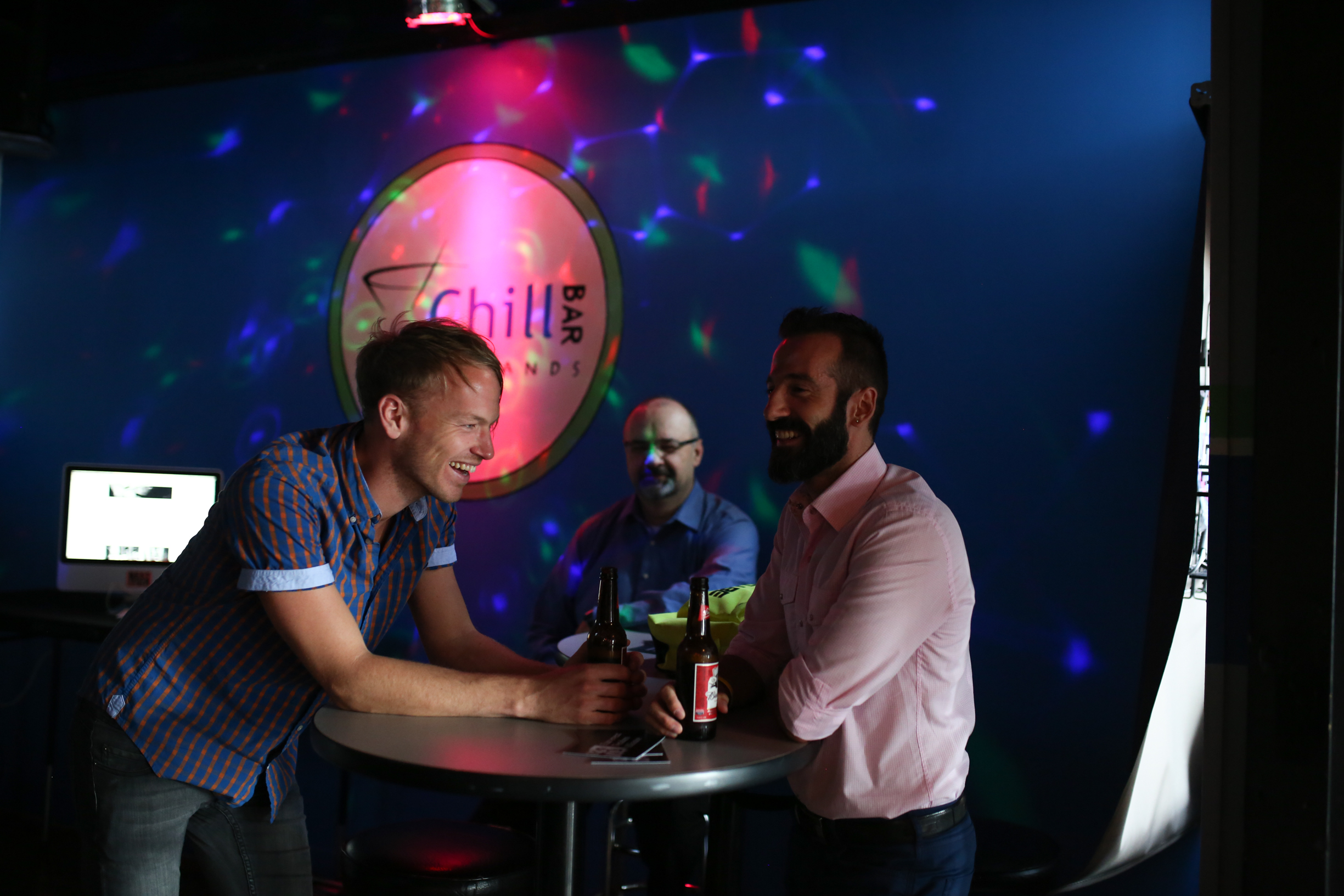 FEVA International LGBT Conference Chill Bar 8.2015 (847 of 13).jpg