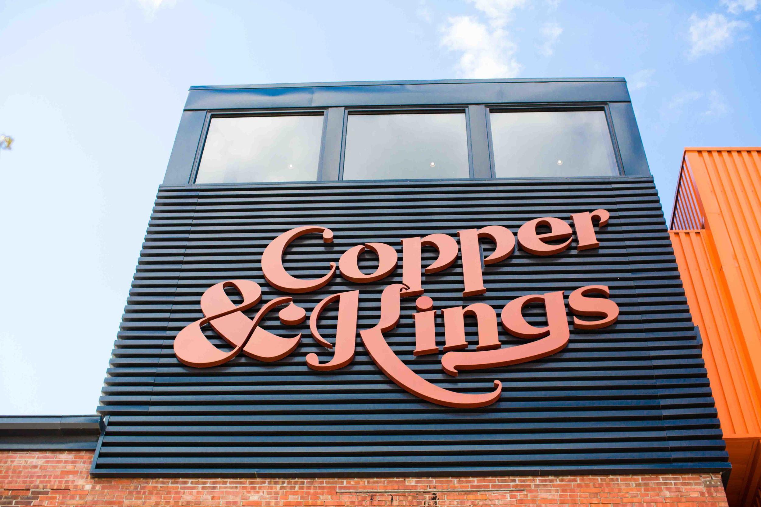 FEVA Seminar Copper & Kings 2015  (1 of 44).jpg