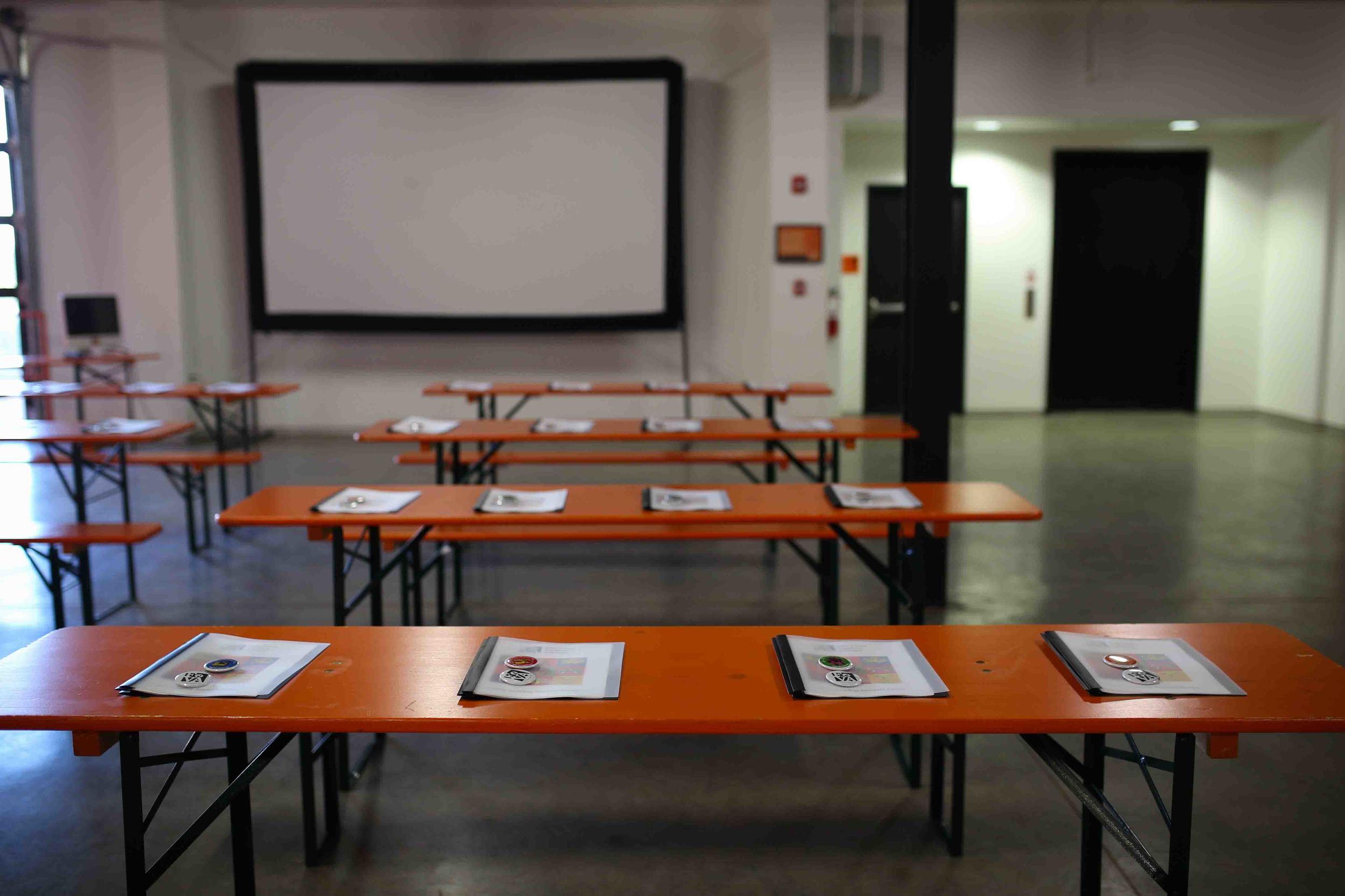 FEVA Seminar Copper & Kings 2015  (10 of 44).jpg