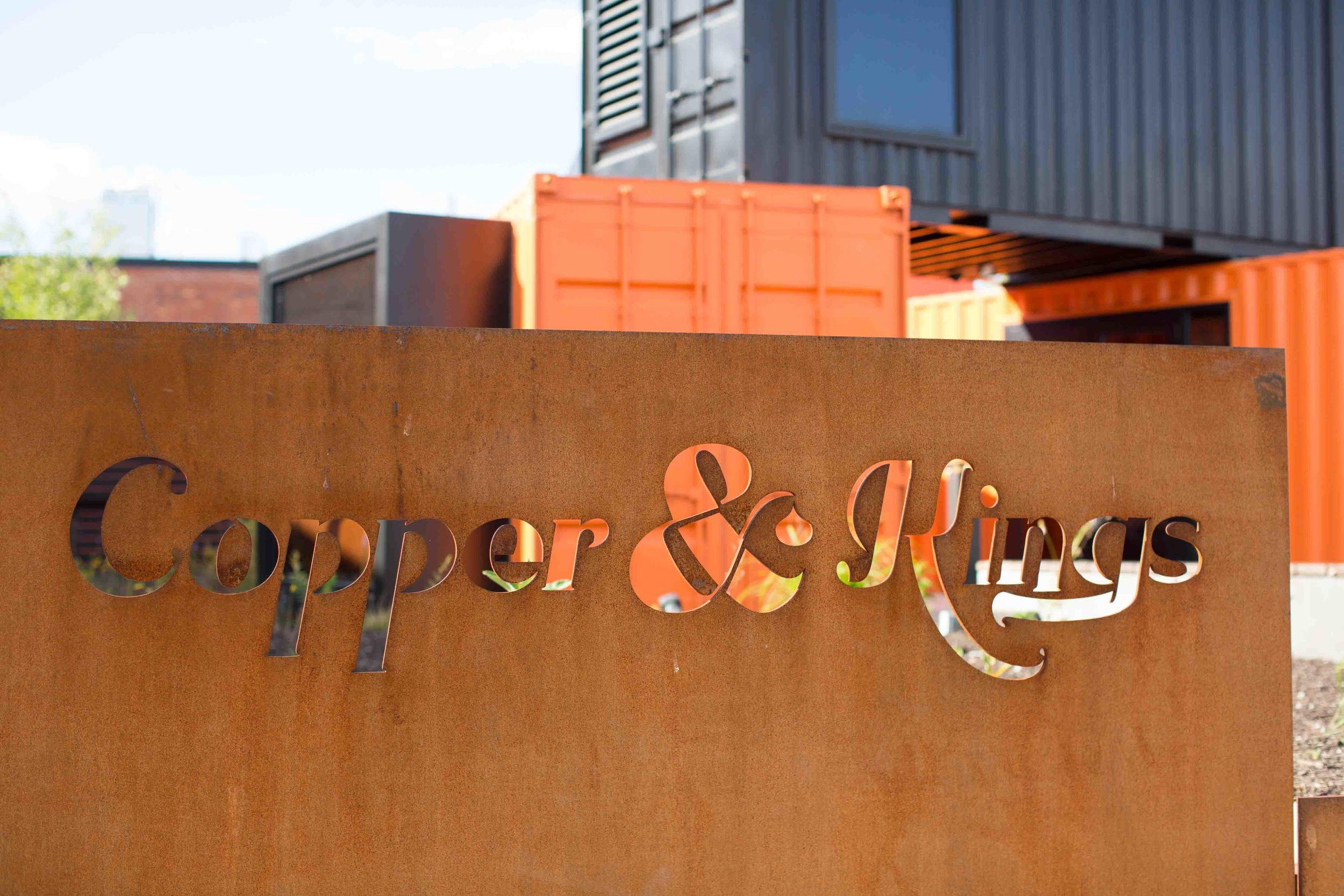FEVA Seminar Copper & Kings 2015  (44 of 44).jpg