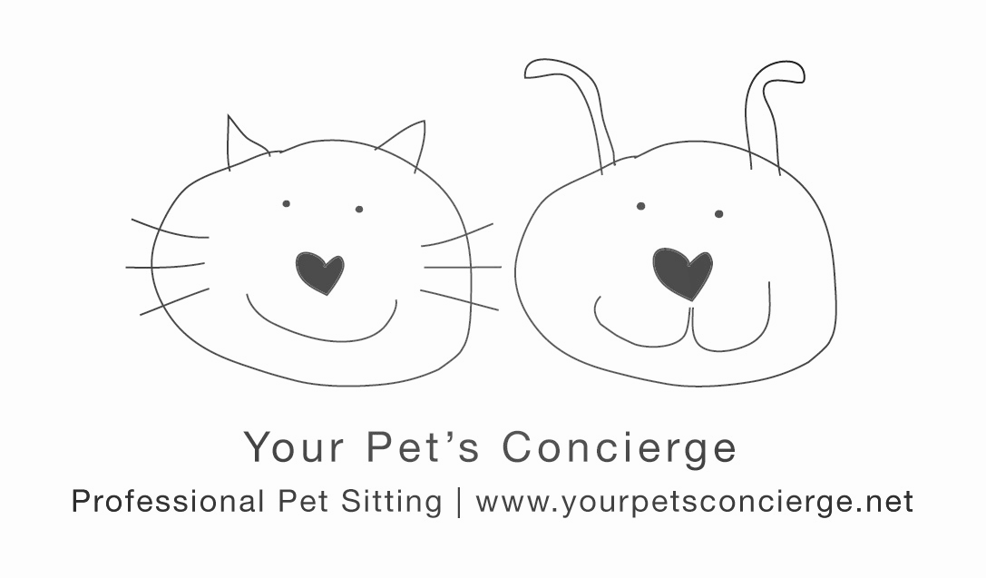 your-pets-concierge-business-card-front.jpg