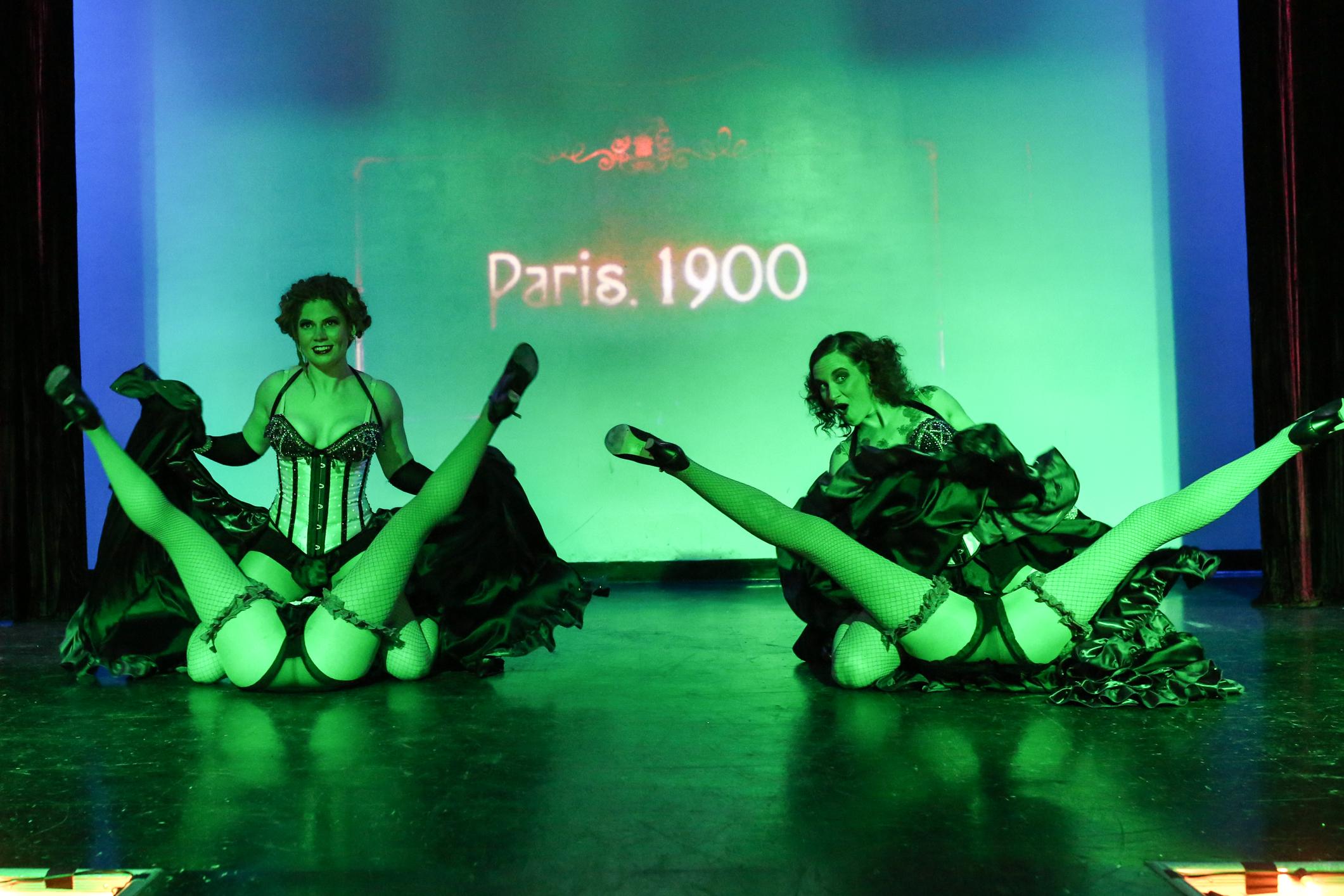 Moulin Louge WEBSITE 2016 EDITED  (109 of 454).jpg