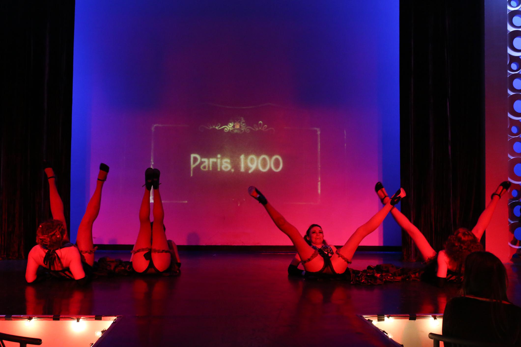 Moulin Louge WEBSITE 2016 EDITED  (112 of 454).jpg