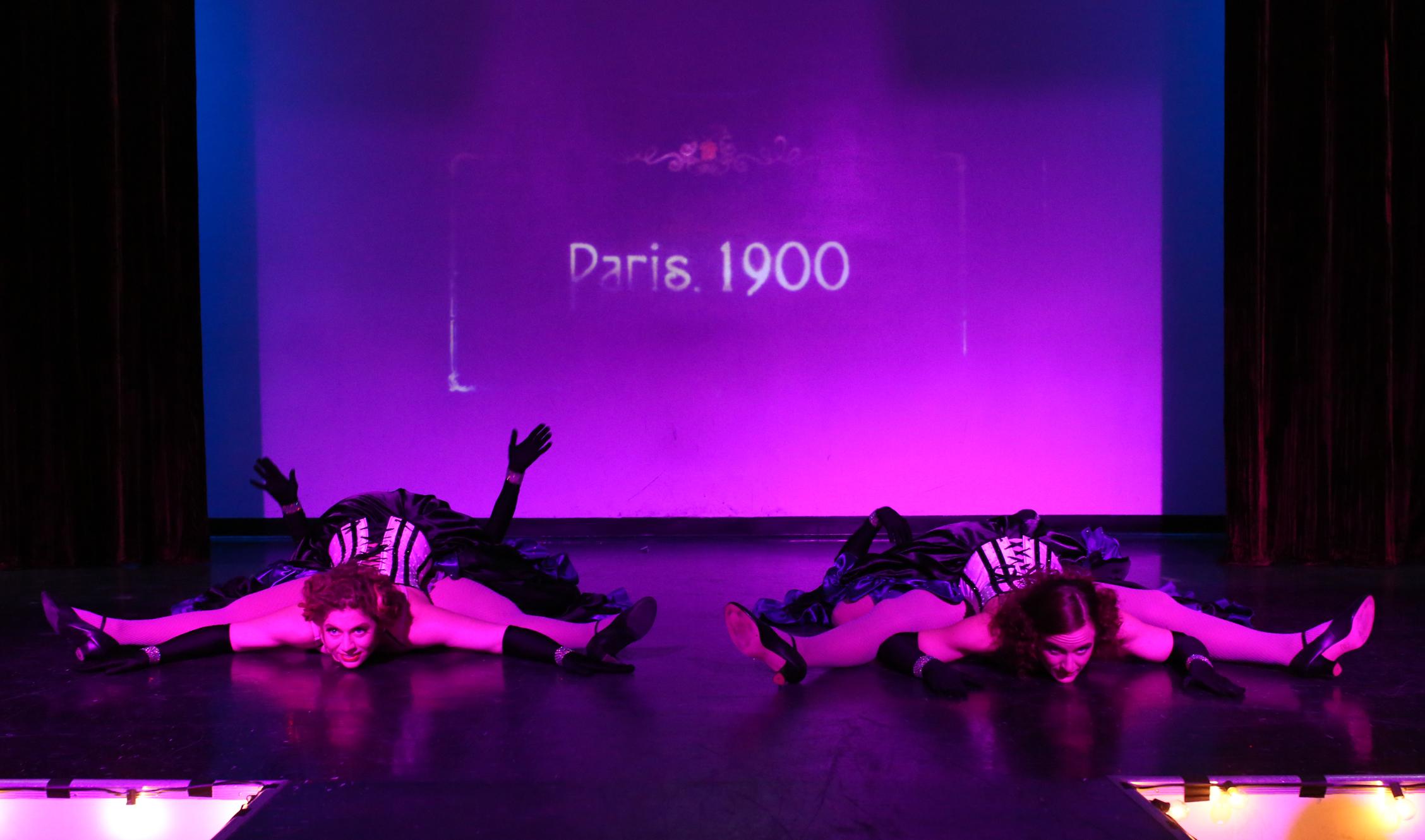 Moulin Louge WEBSITE 2016 EDITED  (111 of 454).jpg