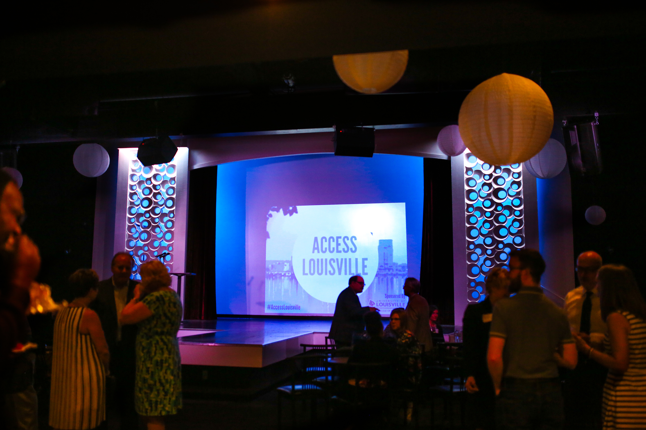 FEVA Access Louisville at PLAY 2016 Crystal Ludwick Photo LLC (2 of 35).jpg