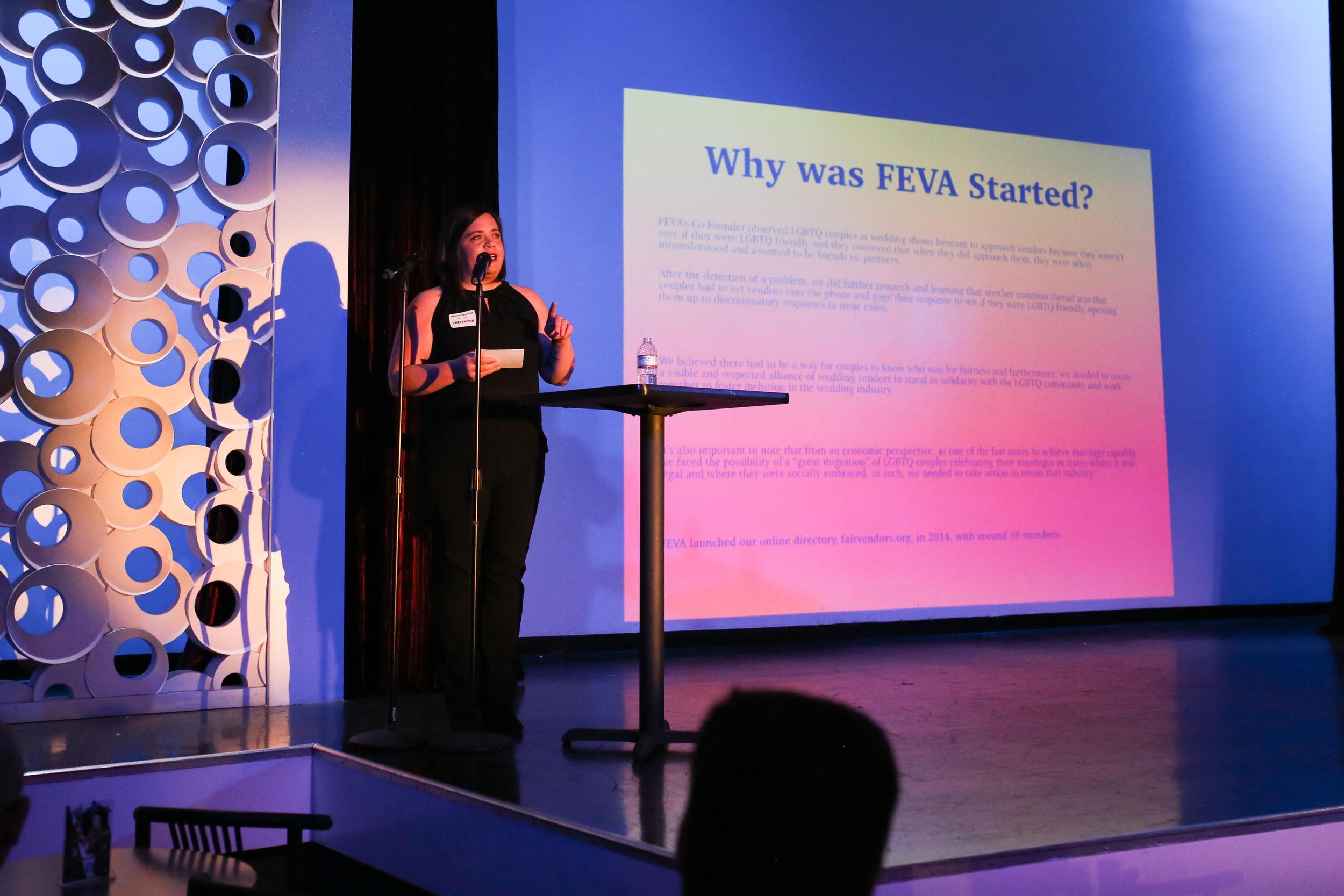 FEVA Access Louisville at PLAY 2016 Crystal Ludwick Photo LLC (5 of 35).jpg