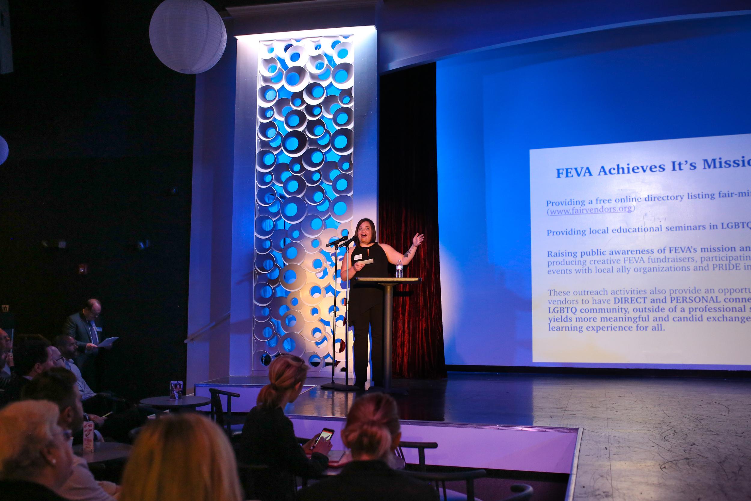 FEVA Access Louisville at PLAY 2016 Crystal Ludwick Photo LLC (12 of 35).jpg
