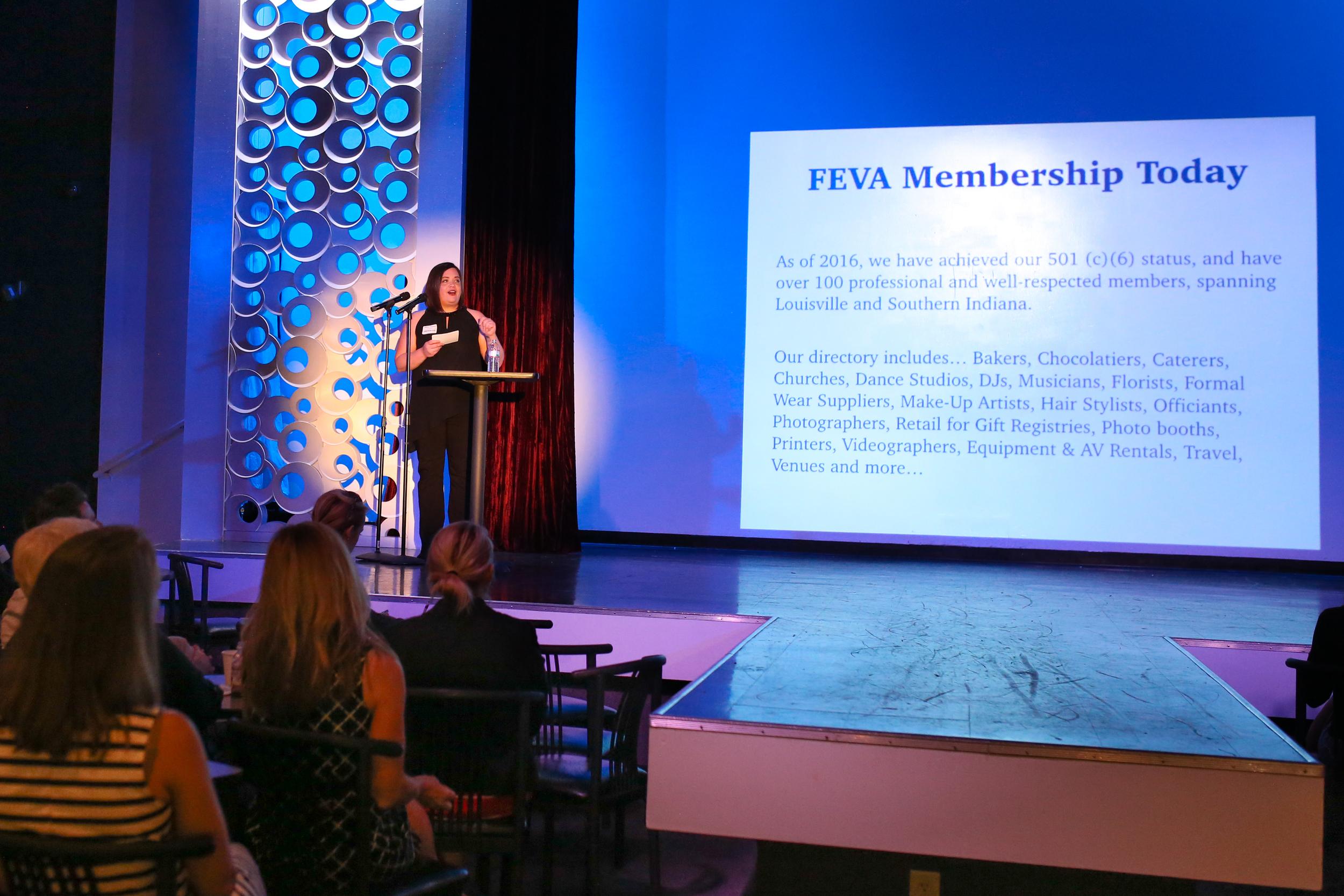 FEVA Access Louisville at PLAY 2016 Crystal Ludwick Photo LLC (14 of 35).jpg