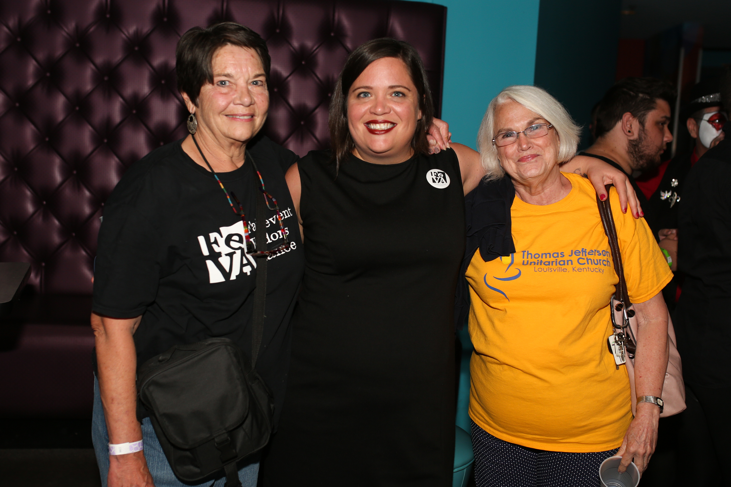 Pulse Orlando Benefit at PLAY Louisville 2016 FEVA Crystal Ludwick Photo LLC (35 of 216).jpg