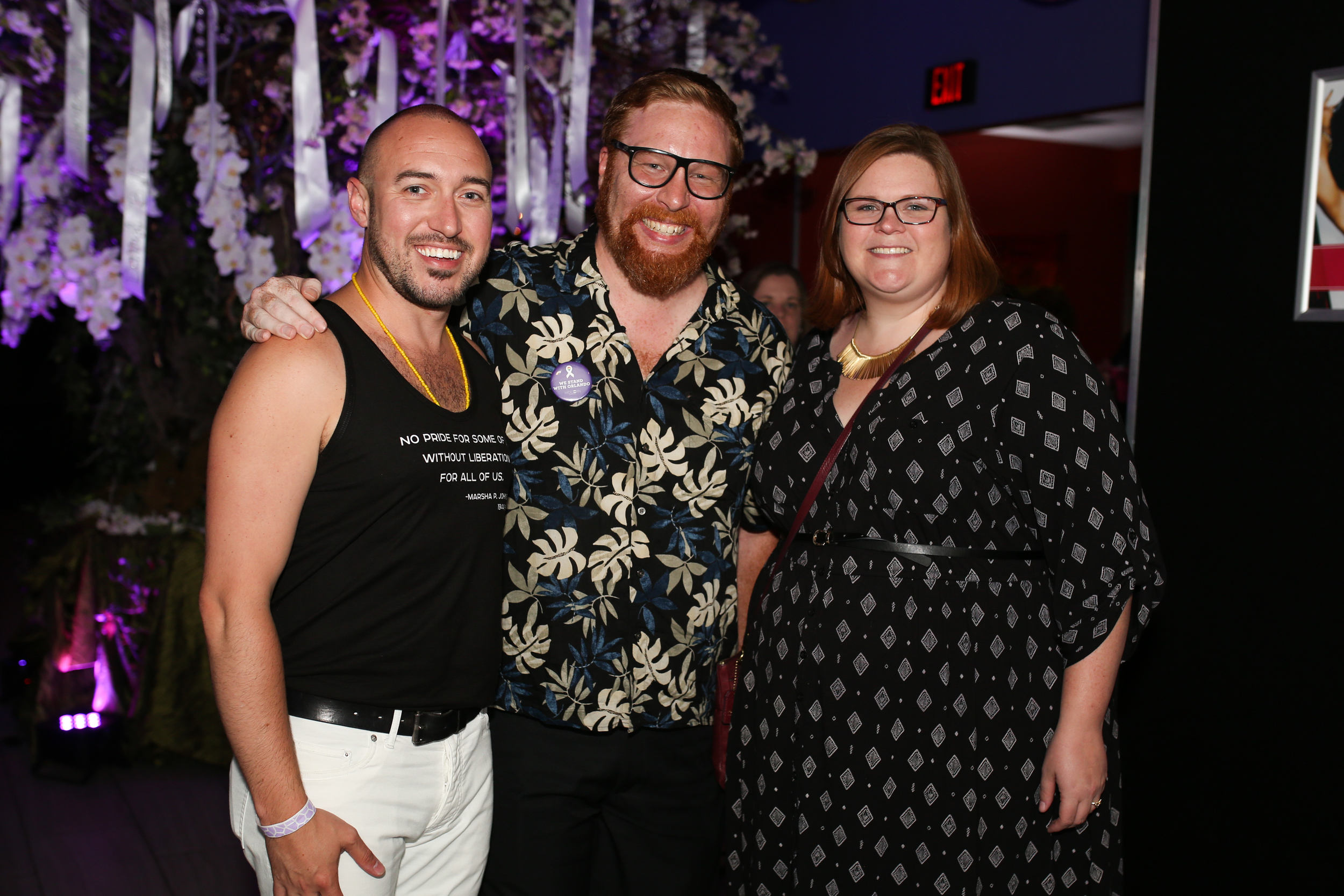 Pulse Orlando Benefit at PLAY Louisville 2016 FEVA Crystal Ludwick Photo LLC (45 of 216).jpg