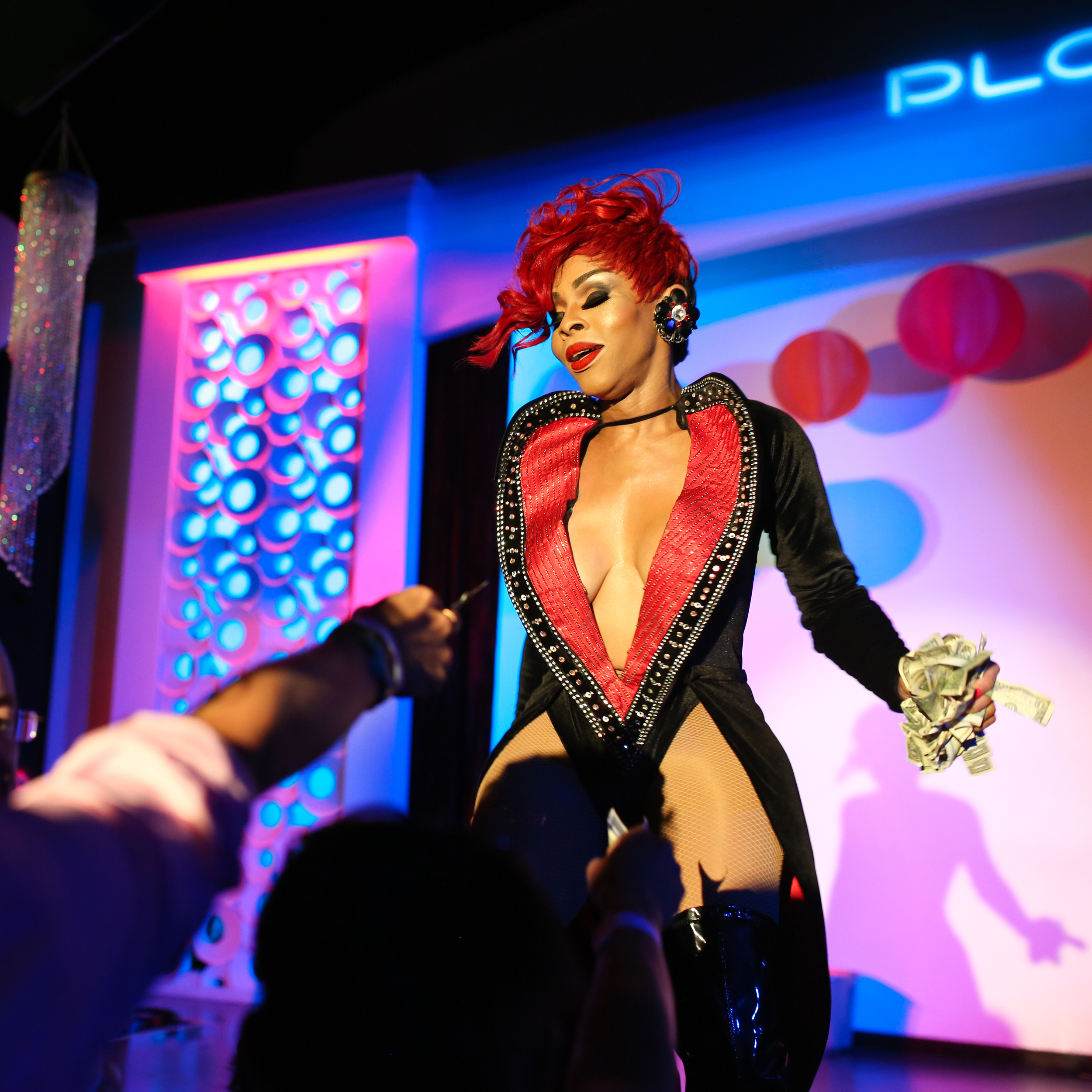 Pulse Orlando Benefit at PLAY Louisville 2016 FEVA Crystal Ludwick Photo LLC (181 of 216).jpg