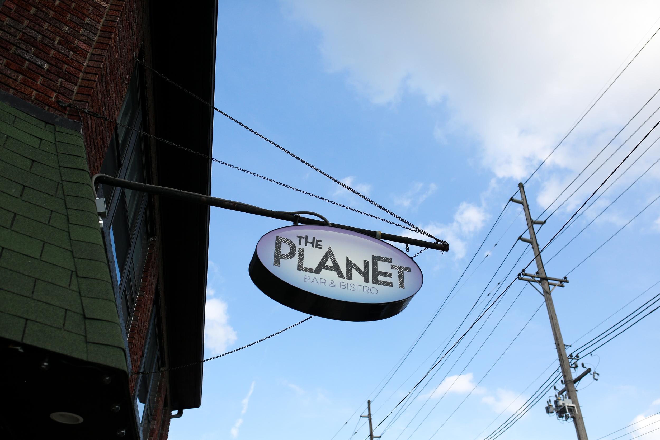 FEVA Member Mixer at The Planet 7-28-16 Crystal Ludwick Photo LLC (1 of 32).jpg