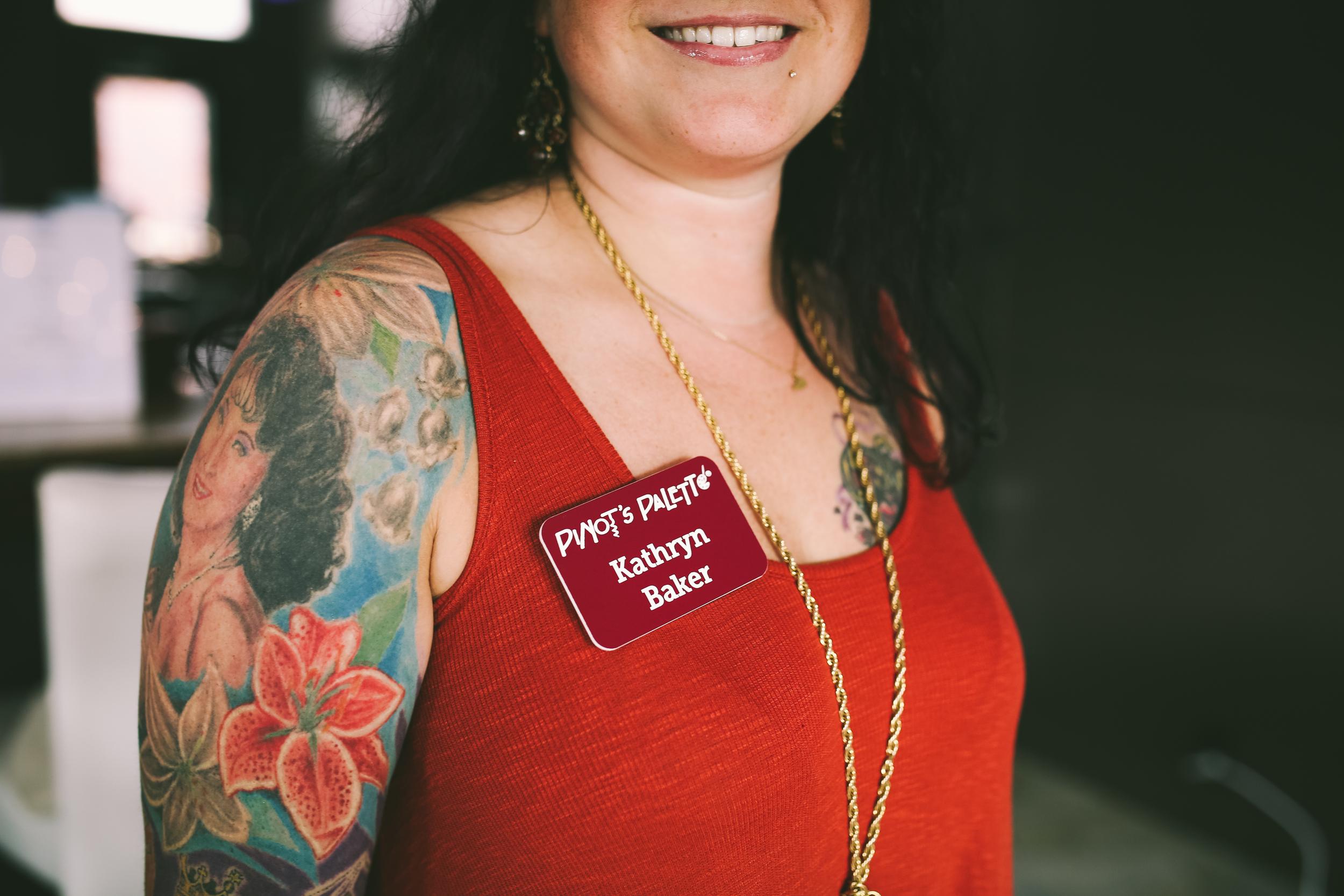 FEVA Member Mixer at The Planet 7-28-16 Crystal Ludwick Photo LLC (13 of 32).jpg