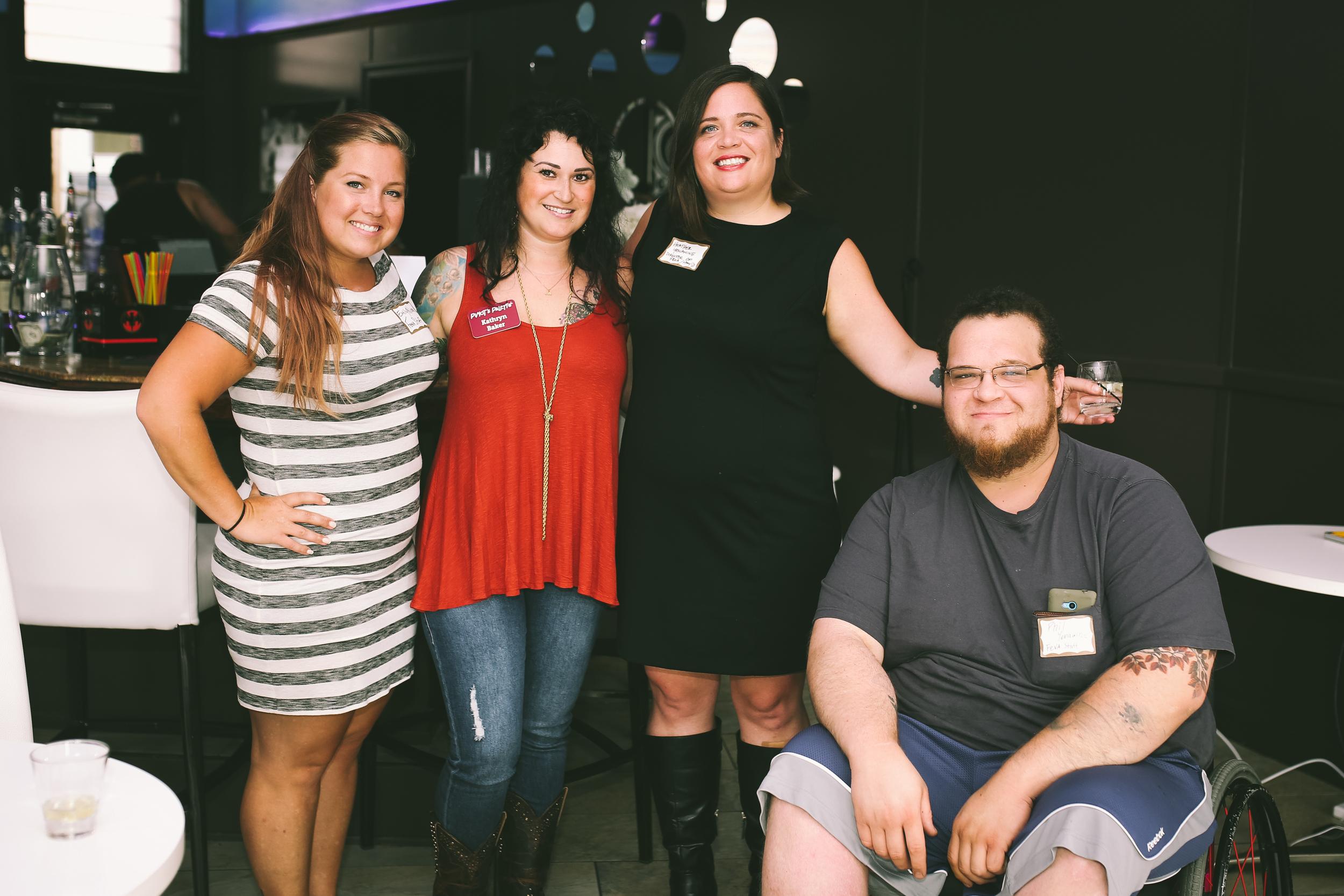 FEVA Member Mixer at The Planet 7-28-16 Crystal Ludwick Photo LLC (30 of 32).jpg