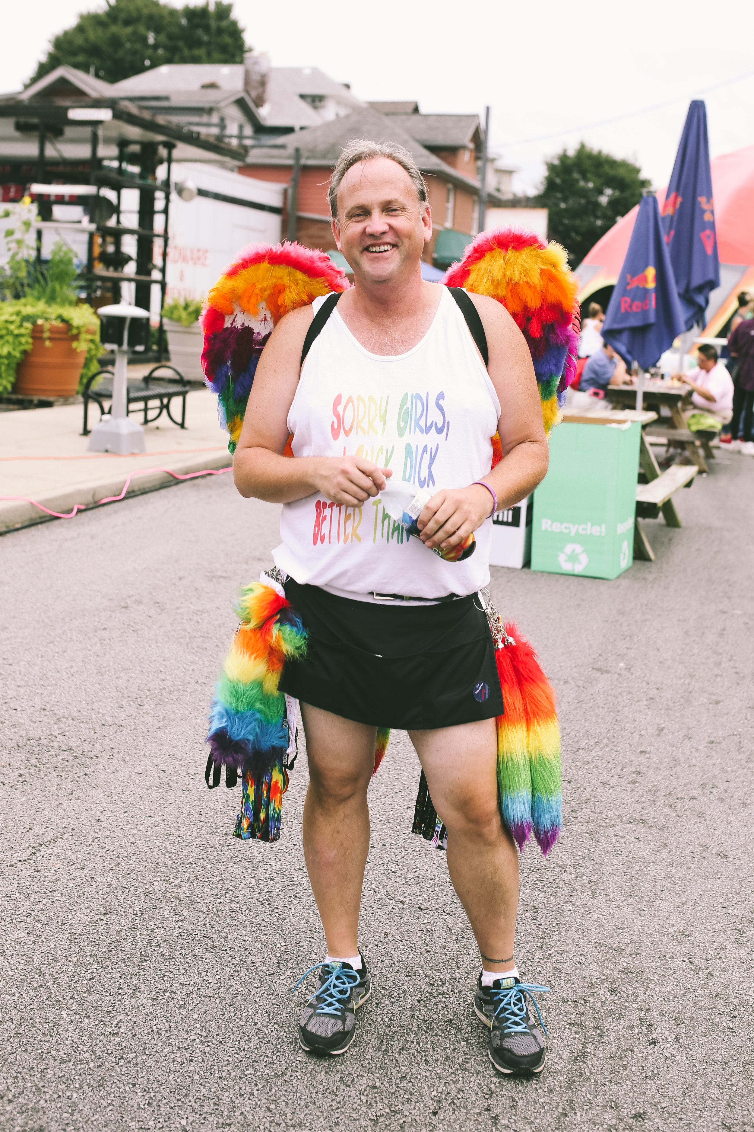 2nd Annual Louisville PRIDE (Highlands) 2016 Crystal Ludwick Photo LLC (13 of 63).jpg