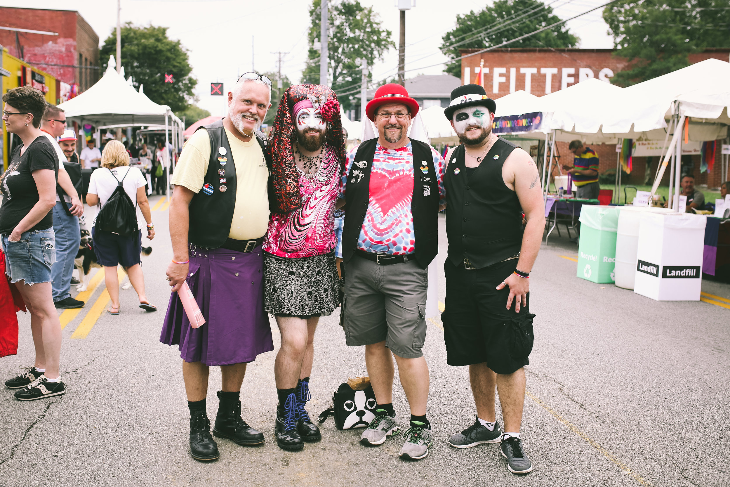 2nd Annual Louisville PRIDE (Highlands) 2016 Crystal Ludwick Photo LLC (27 of 63).jpg