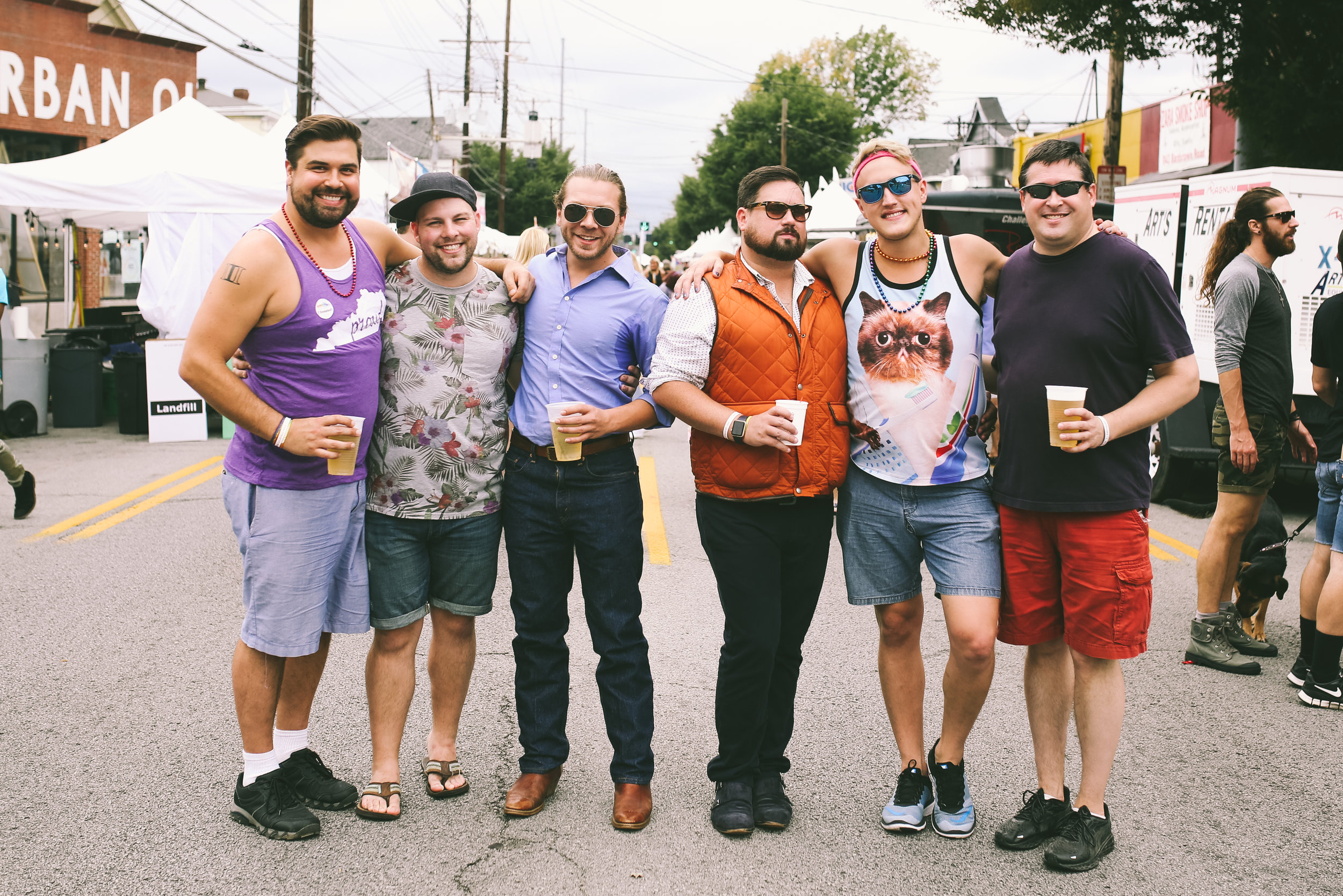 2nd Annual Louisville PRIDE (Highlands) 2016 Crystal Ludwick Photo LLC (40 of 63).jpg