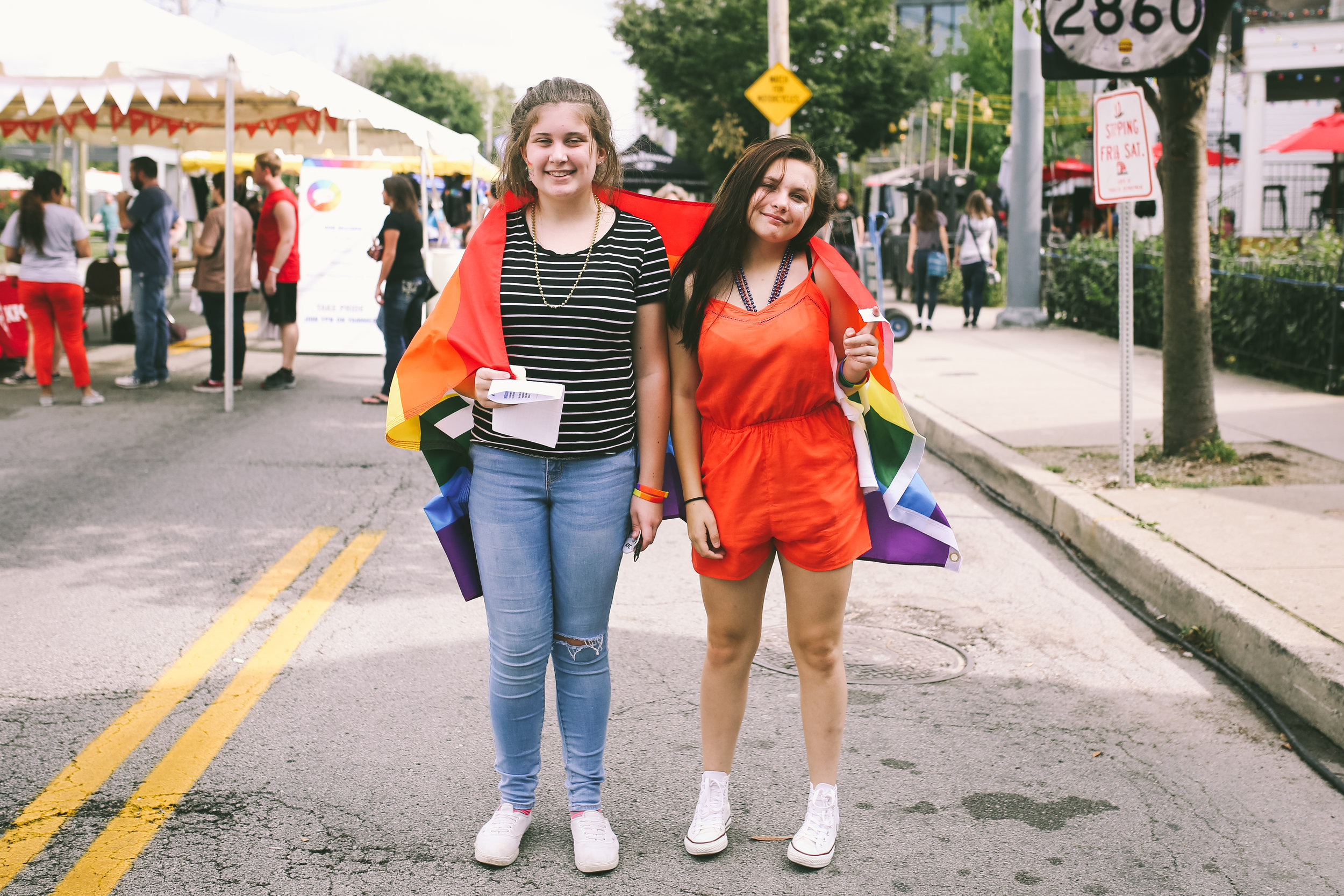 2nd Annual Louisville PRIDE (Highlands) 2016 Crystal Ludwick Photo LLC (56 of 63).jpg