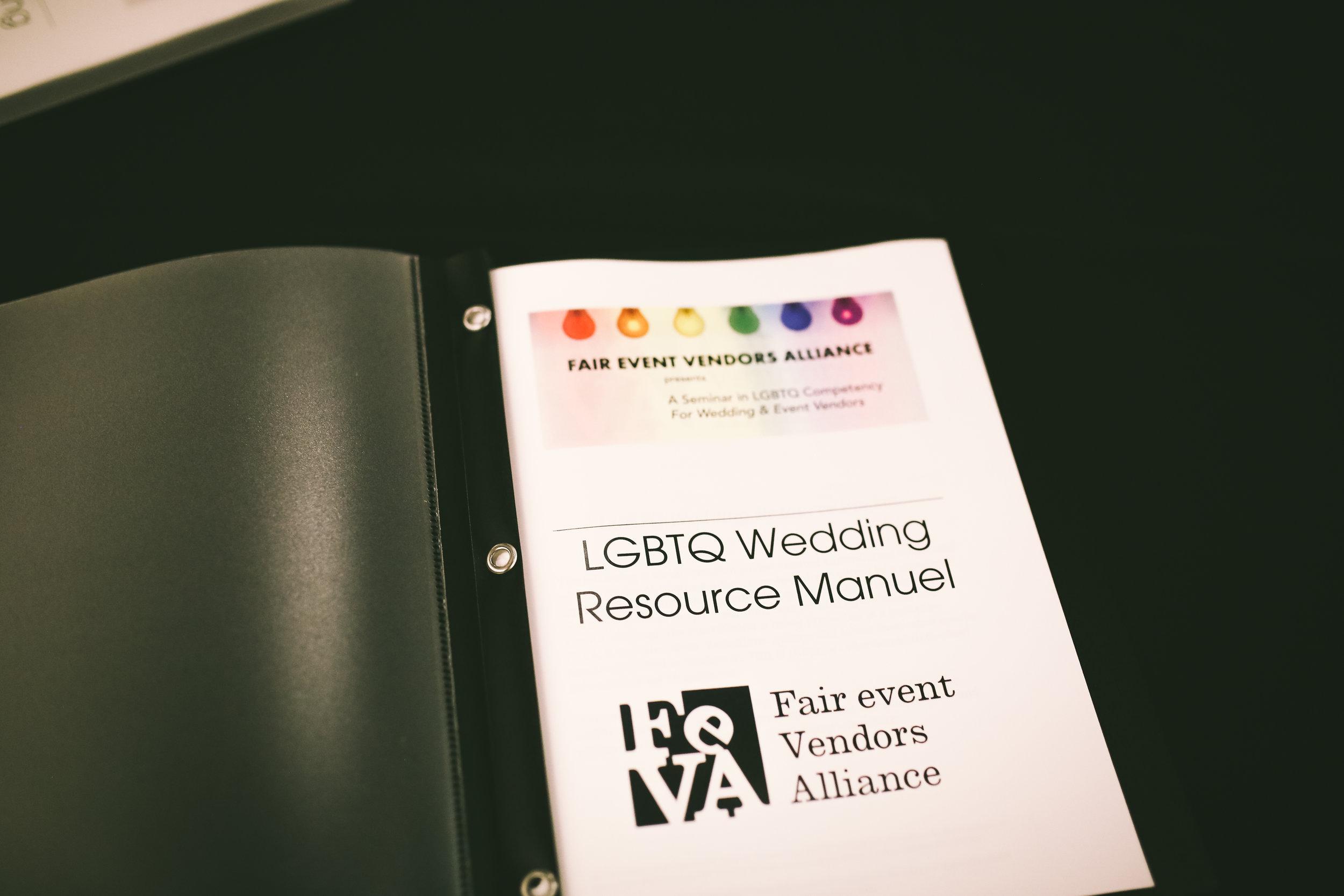 FEVA Seminar 21C 9-27-16 Crystal Ludwick Photo LLC (1 of 55).jpg