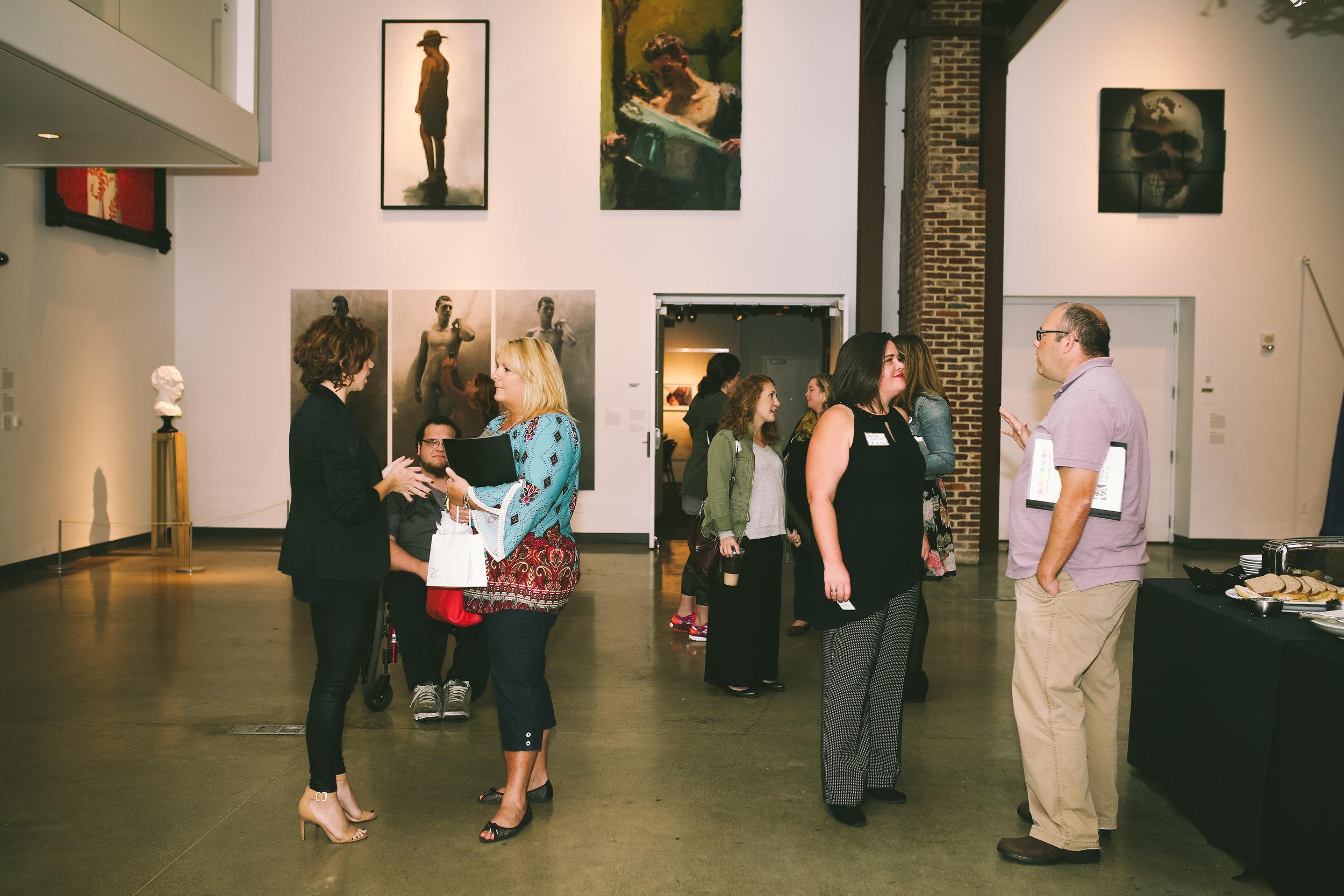 FEVA Seminar 21C 9-27-16 Crystal Ludwick Photo LLC (9 of 55).jpg