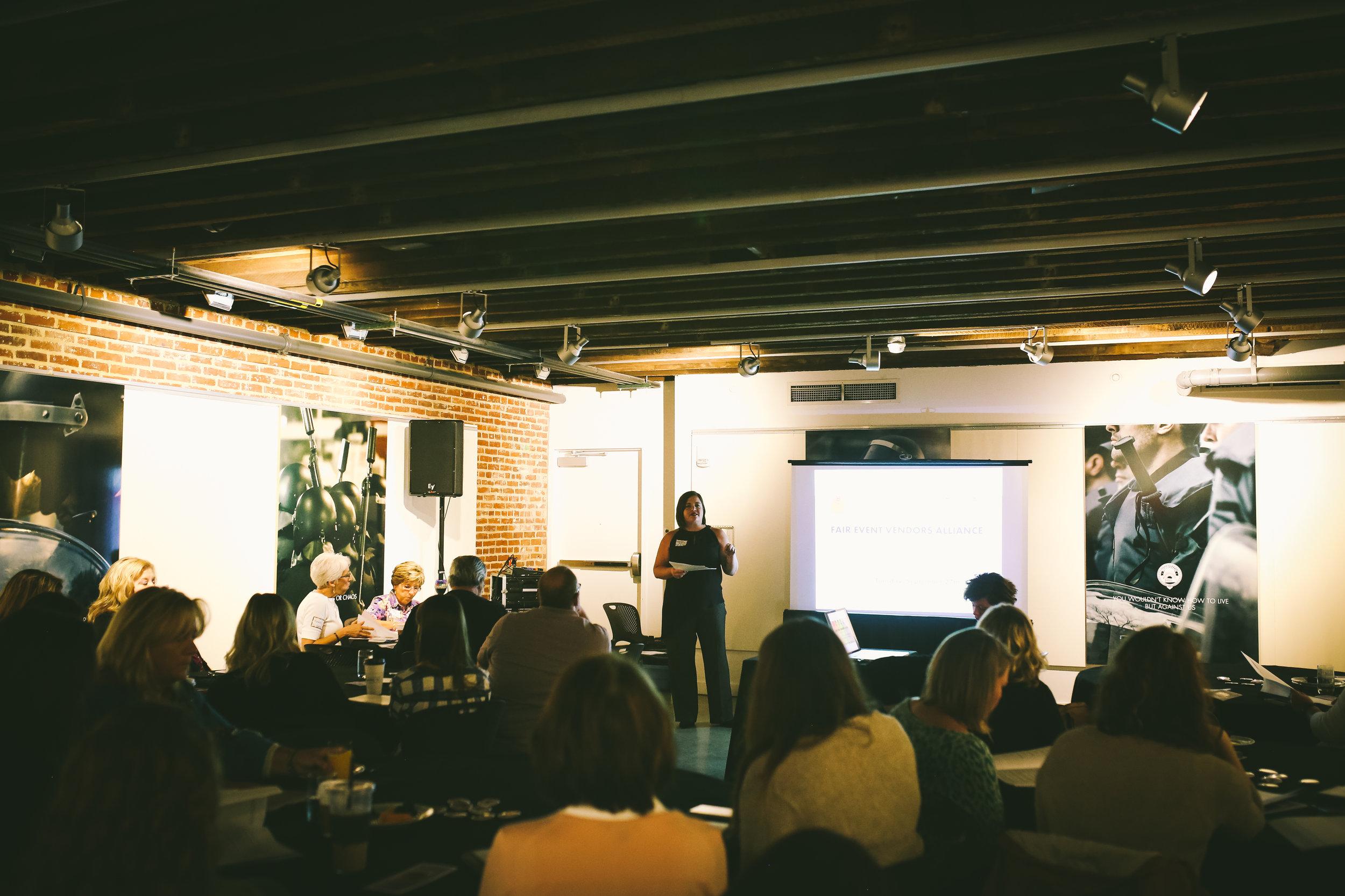 FEVA Seminar 21C 9-27-16 Crystal Ludwick Photo LLC (32 of 55).jpg