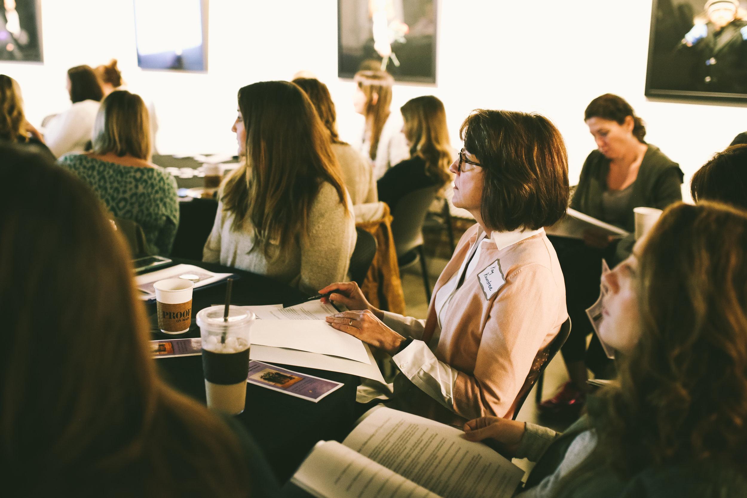 FEVA Seminar 21C 9-27-16 Crystal Ludwick Photo LLC (33 of 55).jpg