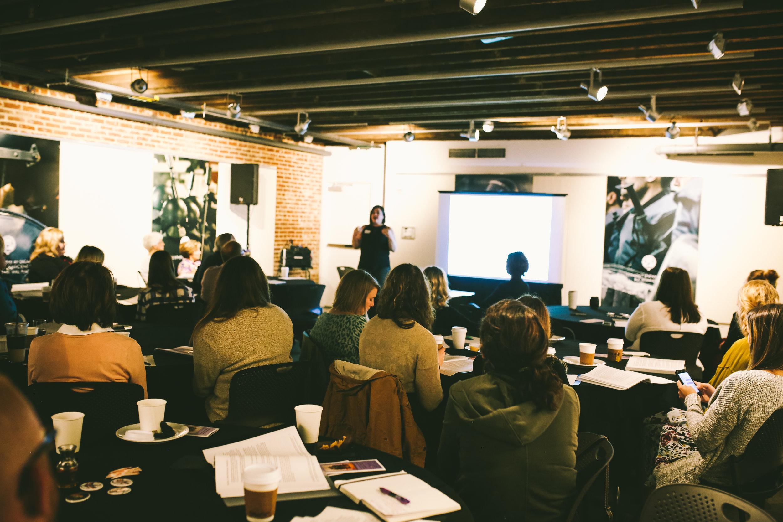FEVA Seminar 21C 9-27-16 Crystal Ludwick Photo LLC (36 of 55).jpg