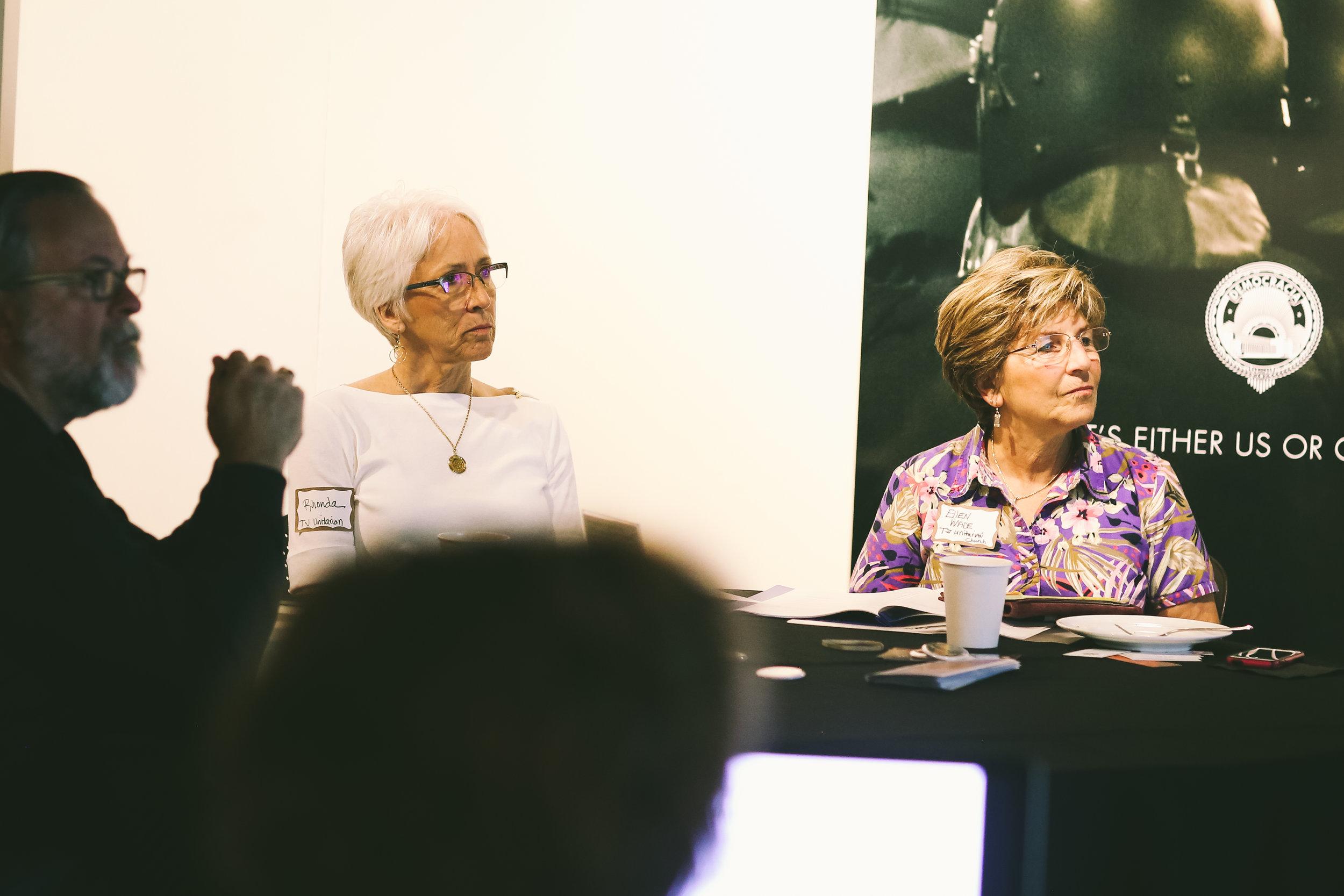 FEVA Seminar 21C 9-27-16 Crystal Ludwick Photo LLC (41 of 55).jpg