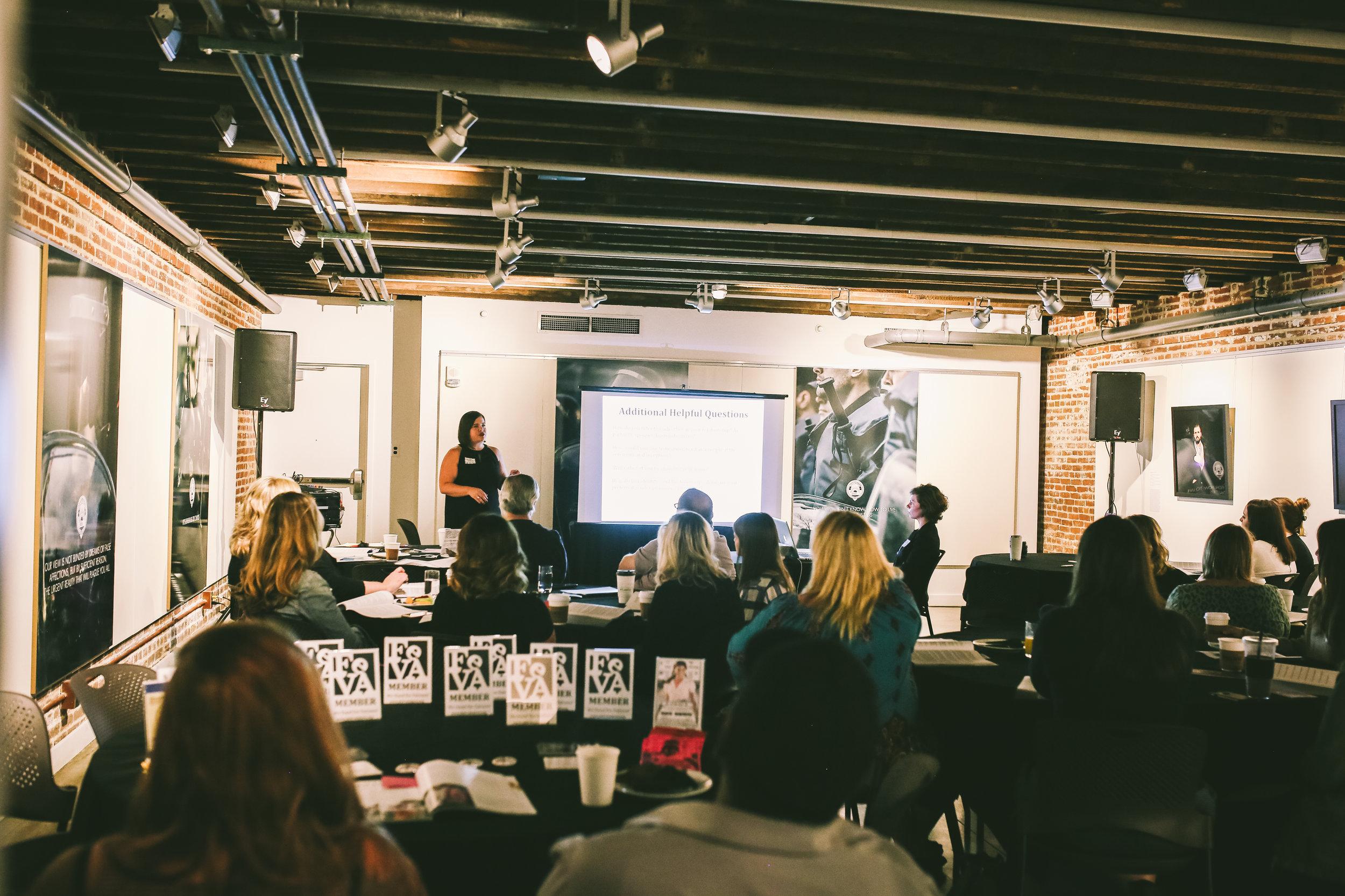 FEVA Seminar 21C 9-27-16 Crystal Ludwick Photo LLC (44 of 55).jpg