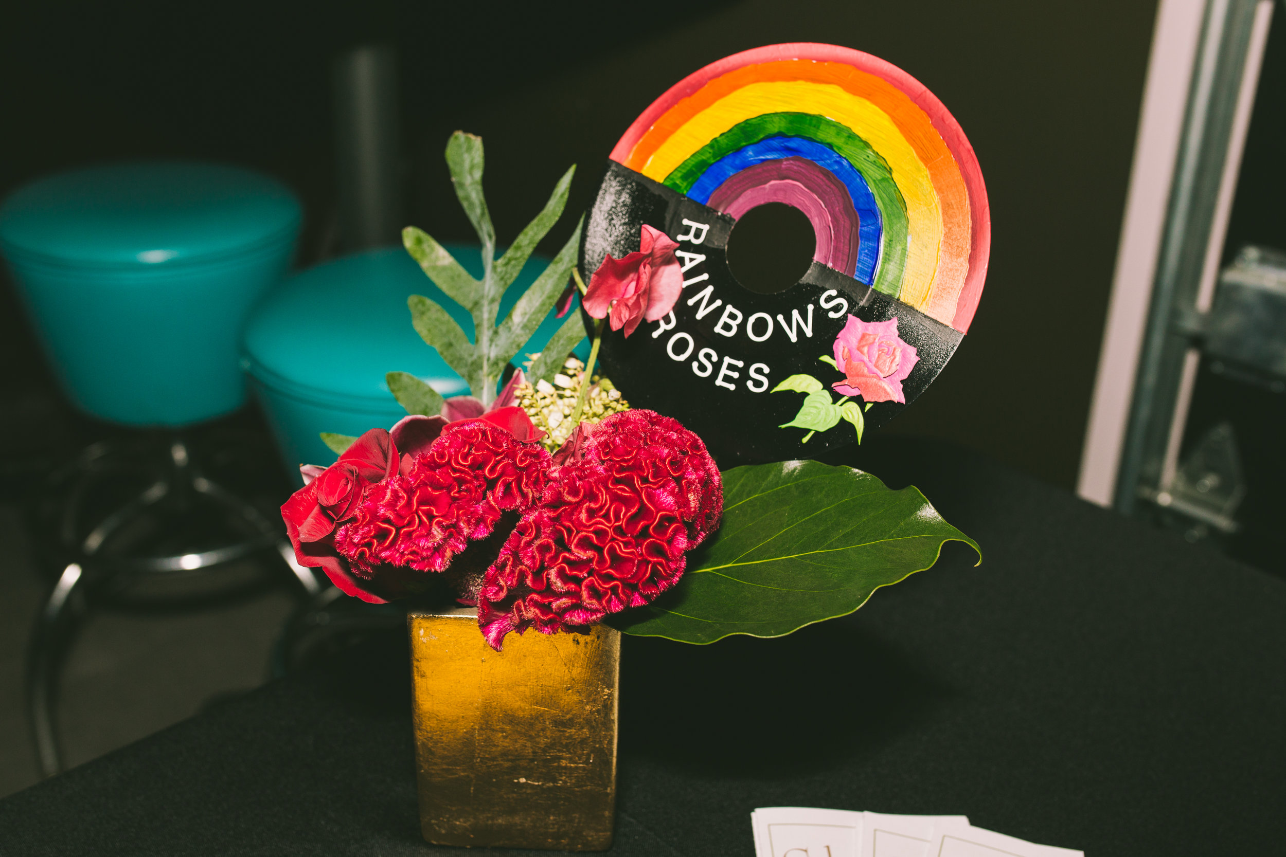 Rainbows & Roses Thurby 2017 WEBSITE FEVA PLAY Crystal Ludwick Photo 4.jpg