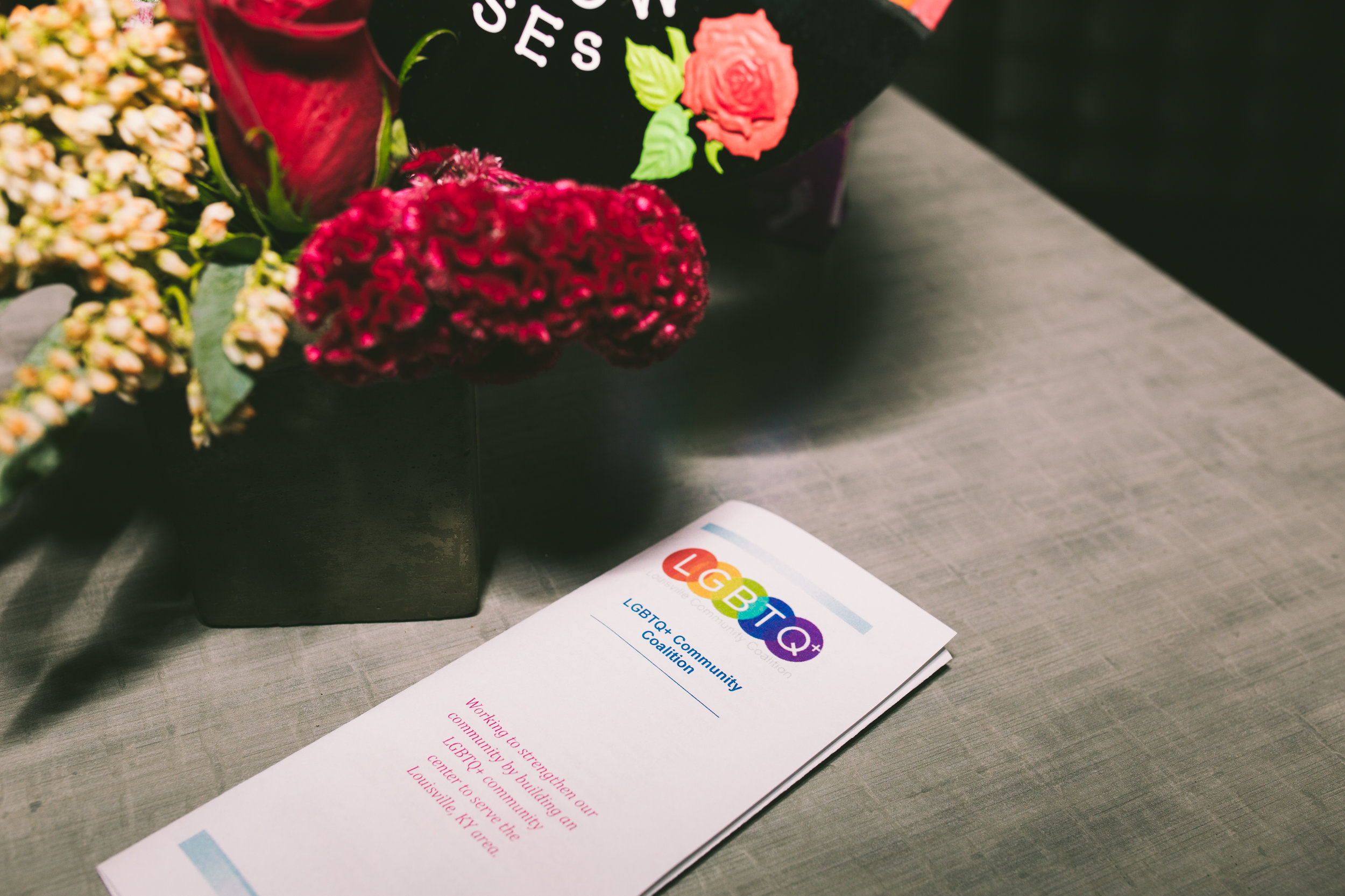 Rainbows & Roses Thurby 2017 WEBSITE FEVA PLAY Crystal Ludwick Photo 5.jpg