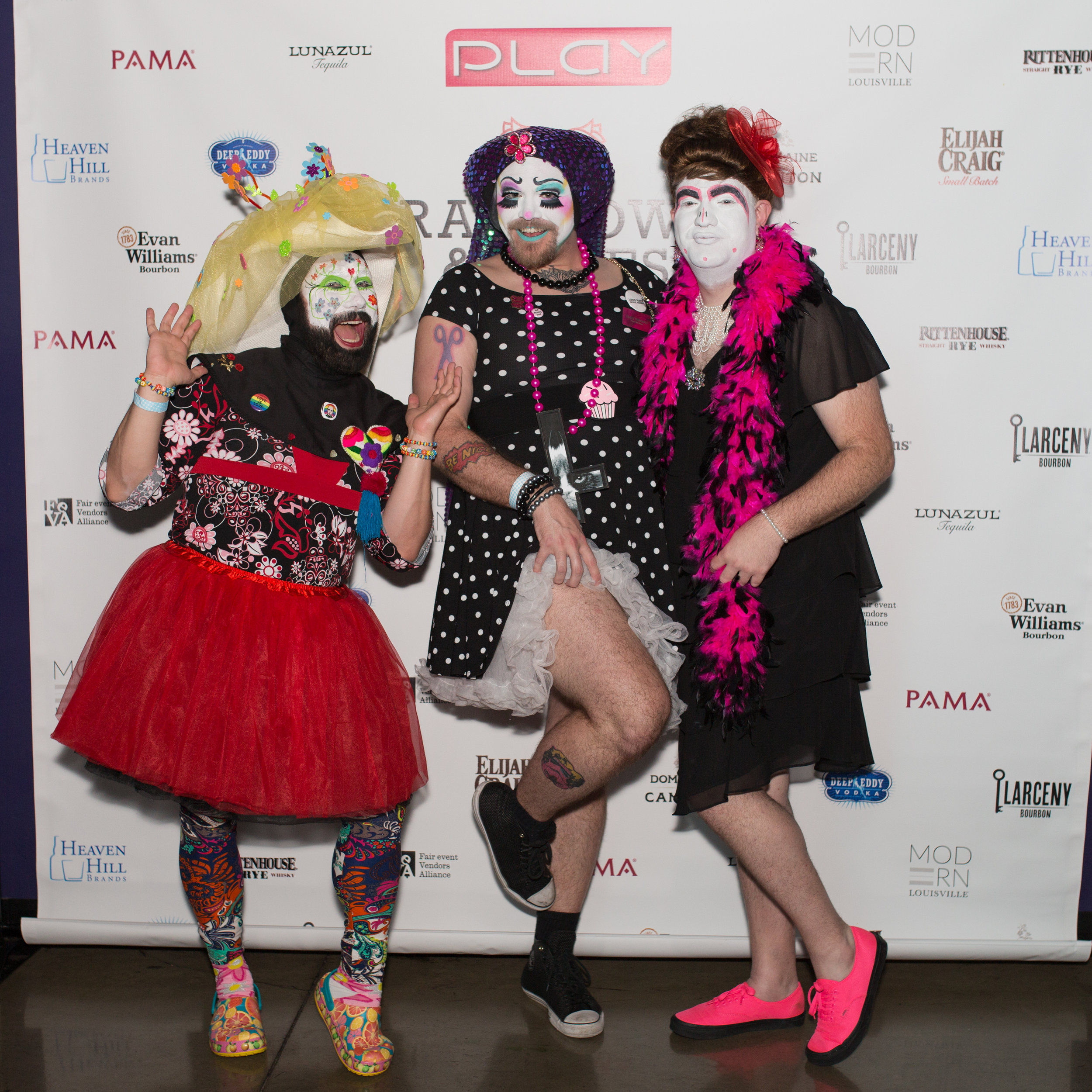 Rainbows & Roses Thurby 2017 WEBSITE FEVA PLAY Crystal Ludwick Photo 20.jpg