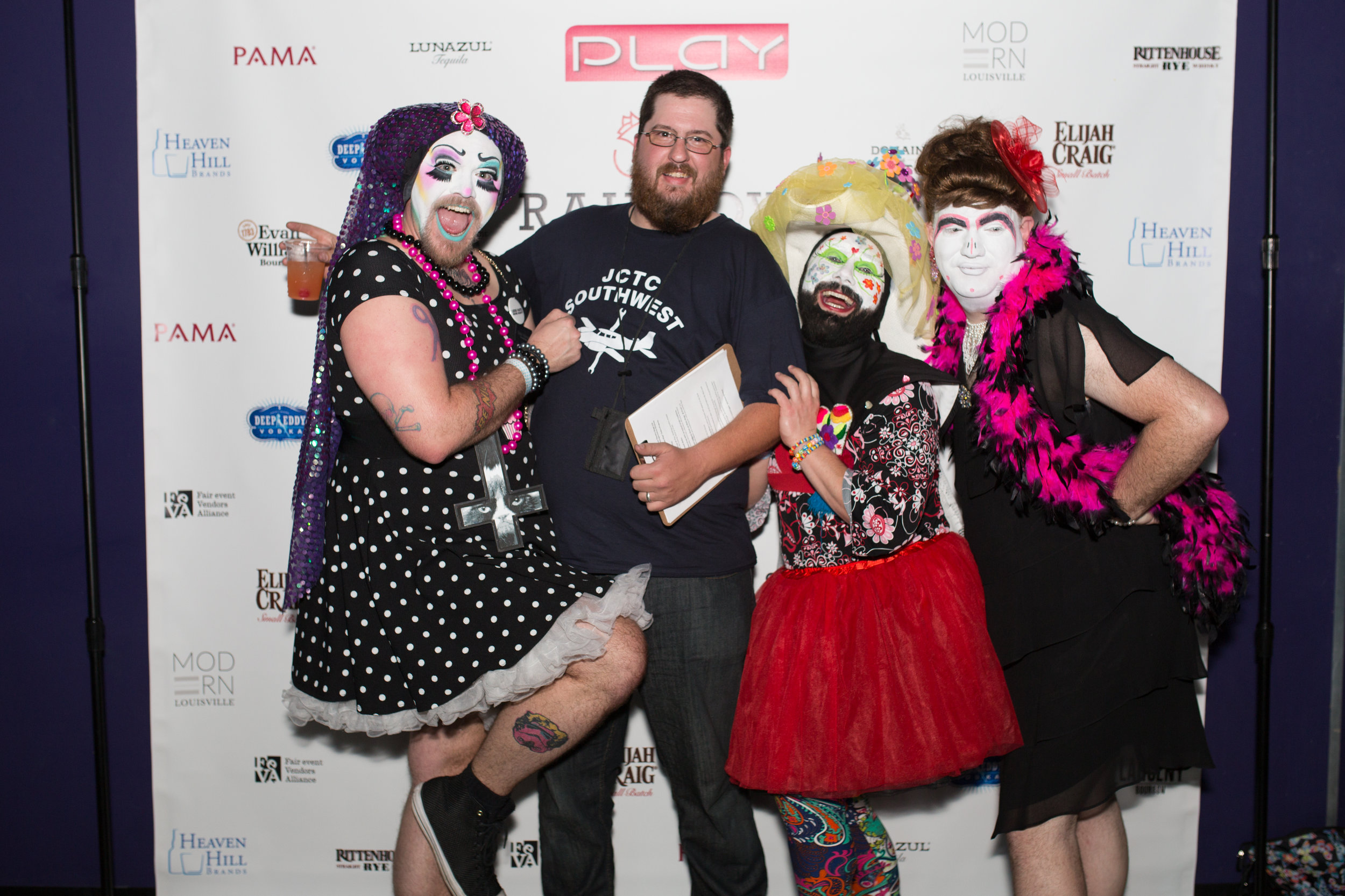 Rainbows & Roses Thurby 2017 WEBSITE FEVA PLAY Crystal Ludwick Photo 22.jpg