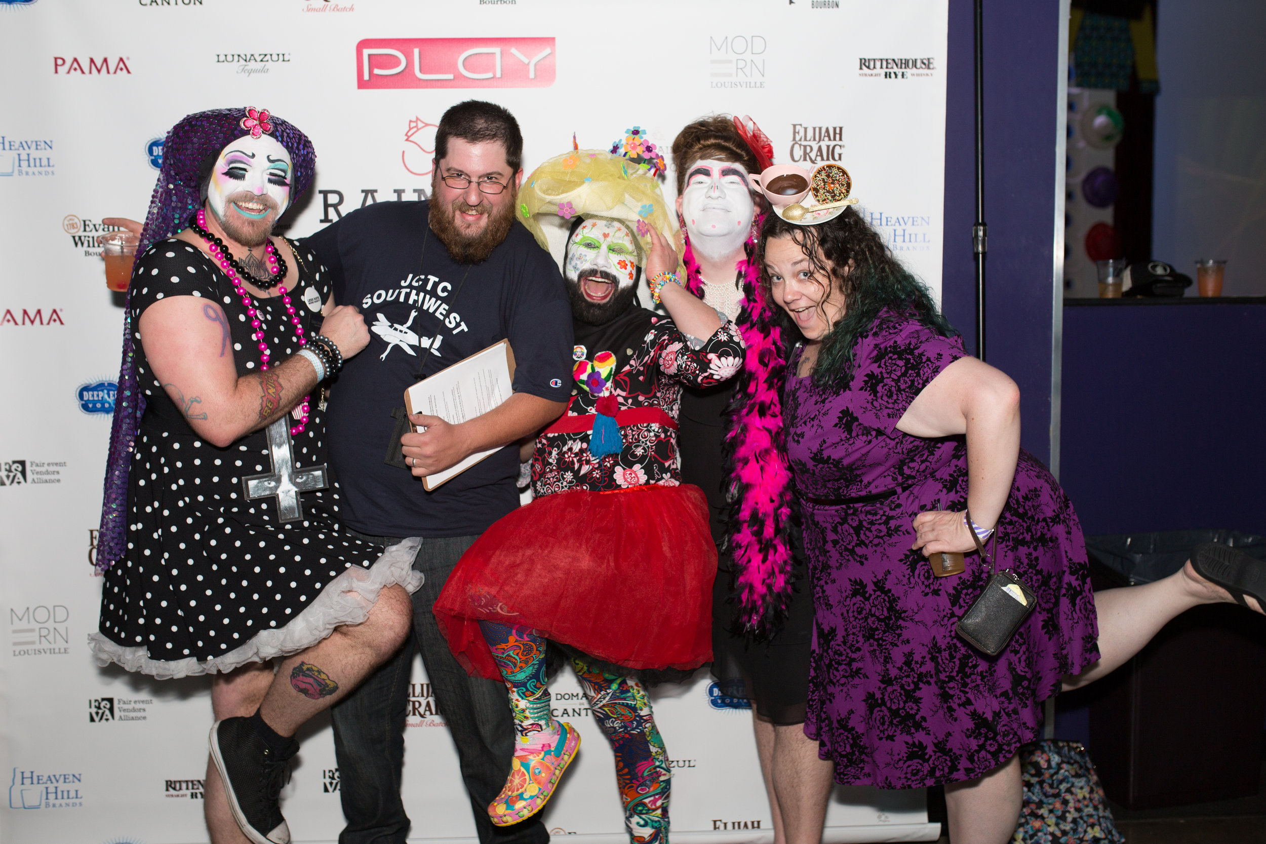 Rainbows & Roses Thurby 2017 WEBSITE FEVA PLAY Crystal Ludwick Photo 23.jpg