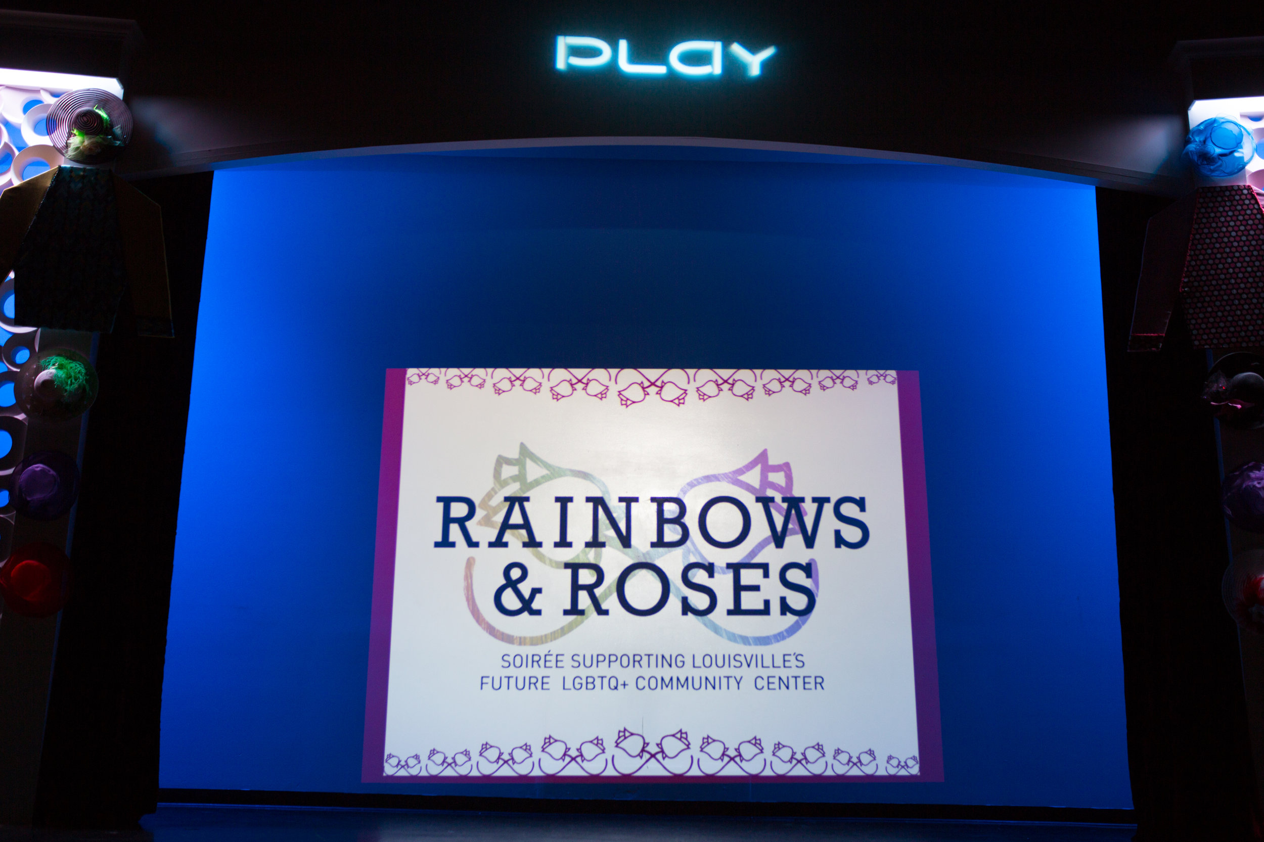 Rainbows & Roses Thurby 2017 WEBSITE FEVA PLAY Crystal Ludwick Photo 31.jpg