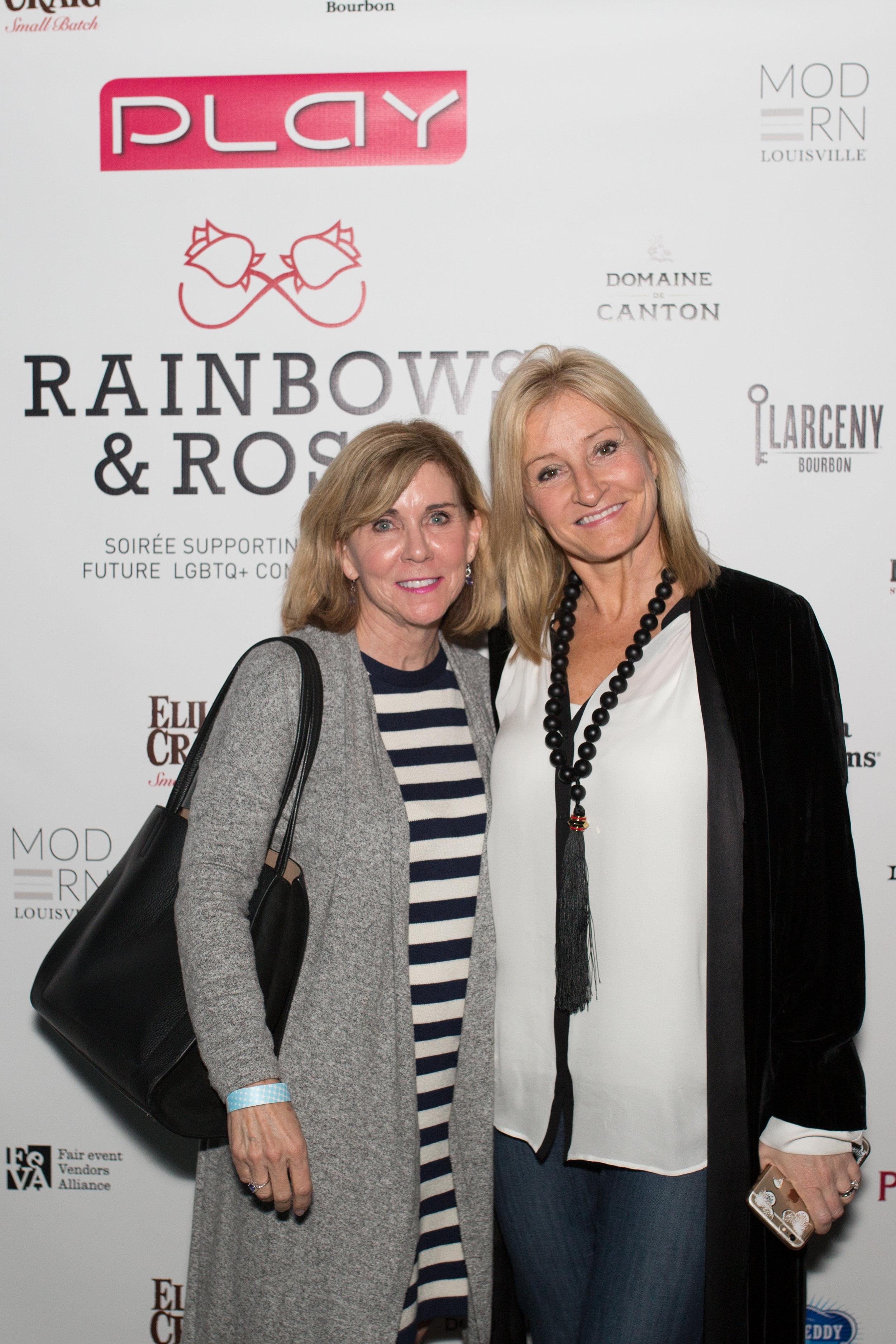 Rainbows & Roses Thurby 2017 WEBSITE FEVA PLAY Crystal Ludwick Photo 34.jpg