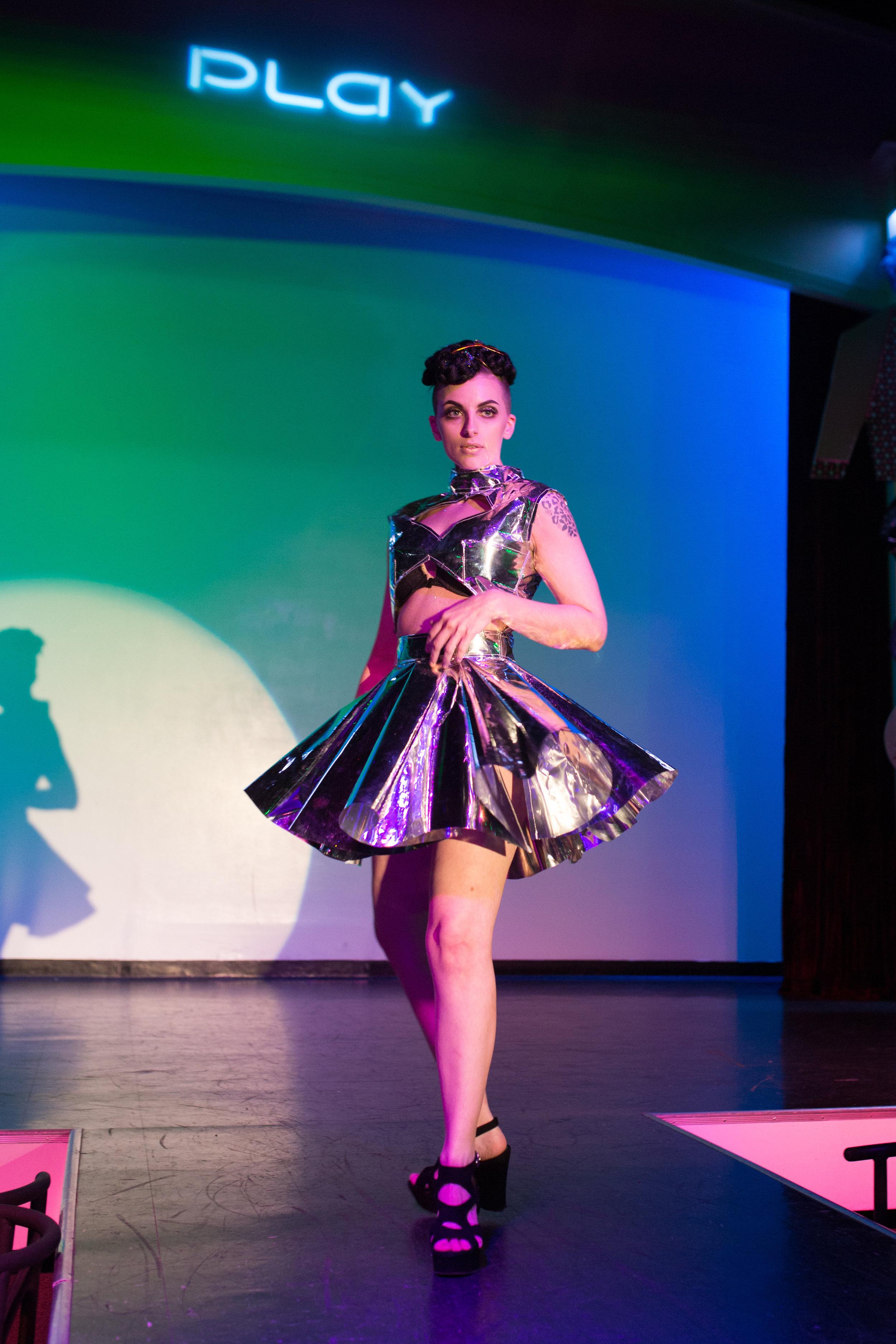 Rainbows & Roses Thurby 2017 WEBSITE FEVA PLAY Crystal Ludwick Photo 45.jpg